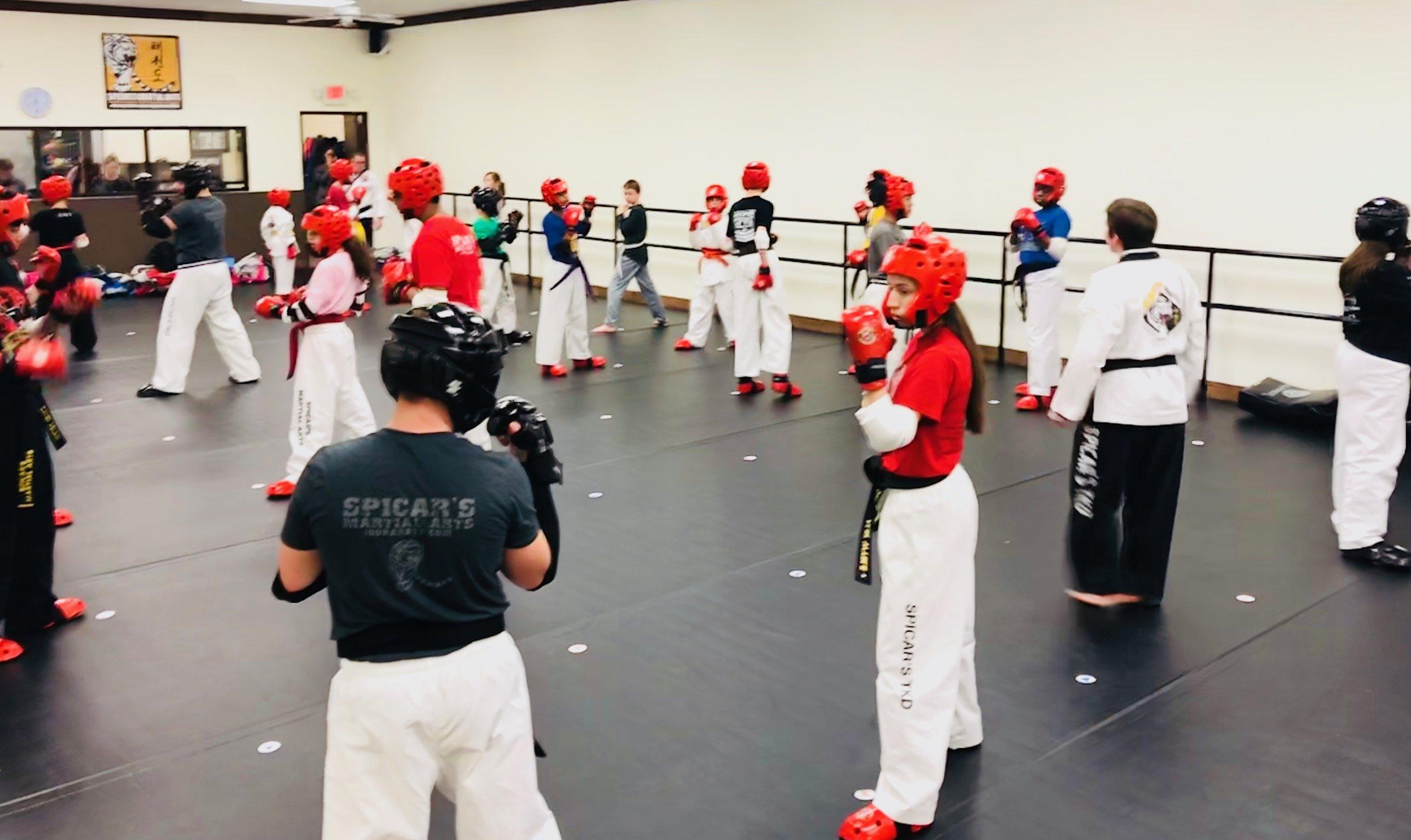 martial-arts-for-teens-southlake-texas