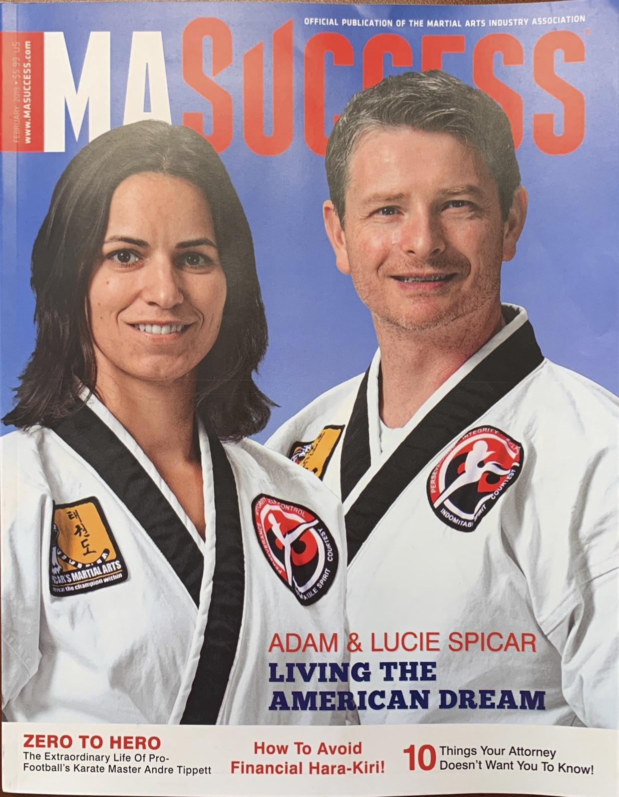 spicars-martial-arts-southlake-texas-national-award-recognition.jpg