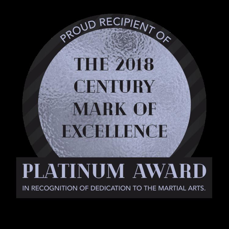 spicars-martial-arts-platinum-award-of-excellence-century.jpg