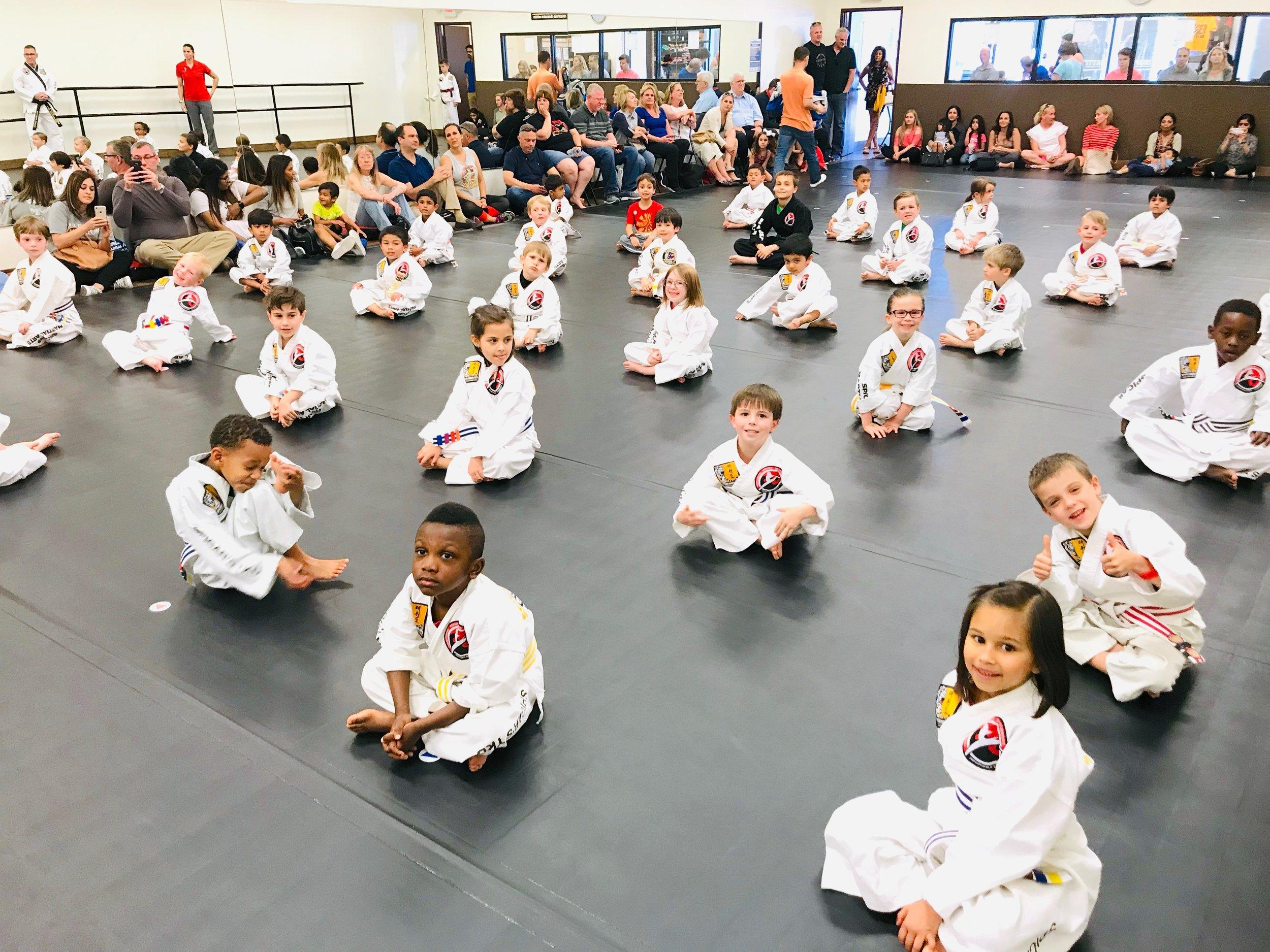 Martial-Arts-Southlake-Texas-76092.jpg