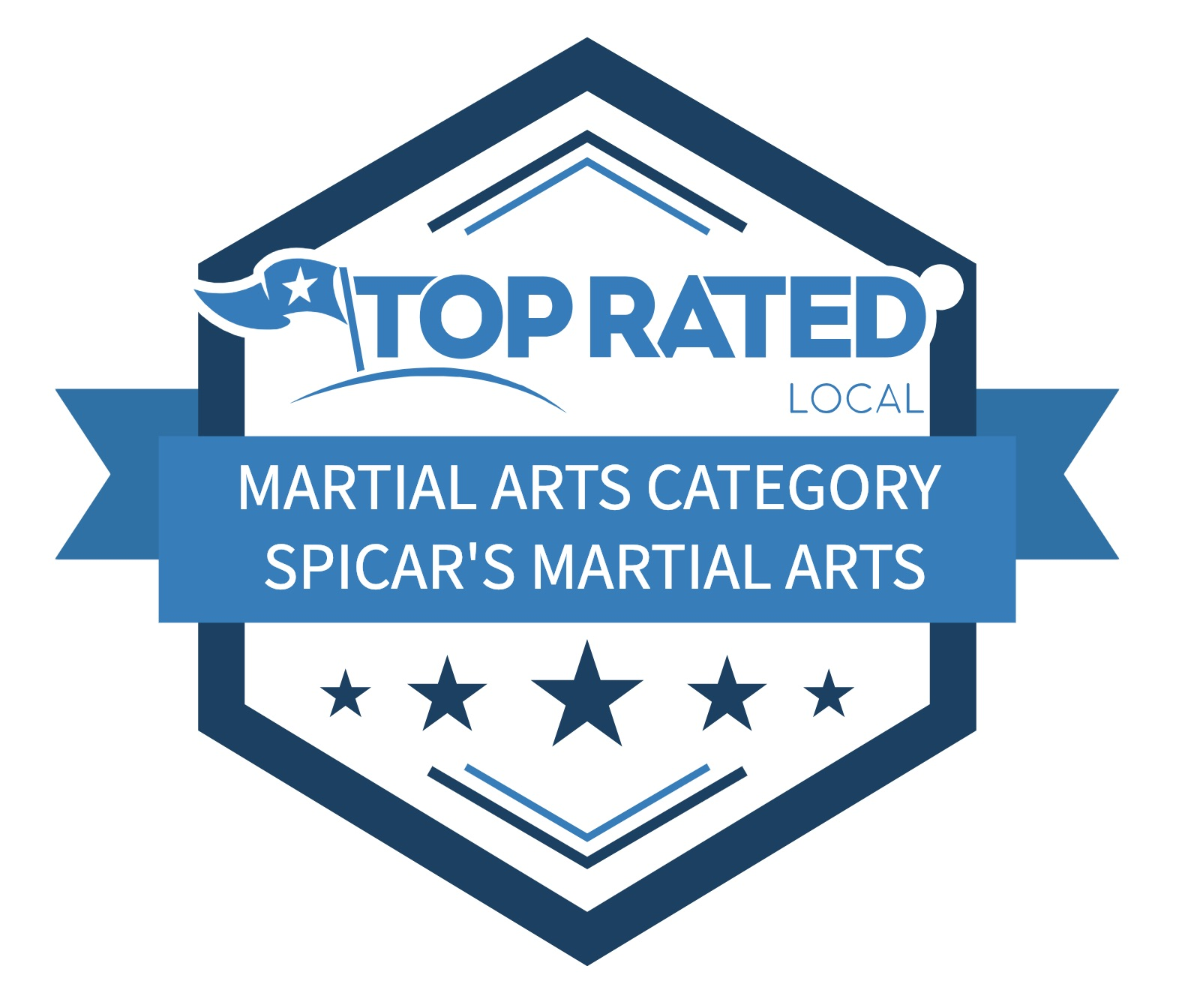 top-rated-local-southlake-texas-spicars-martial-arts.jpg