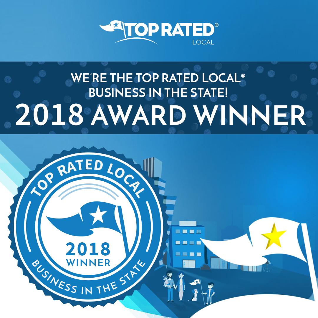 2018-trl-award-texas-southlake-spicars-martial-arts.png