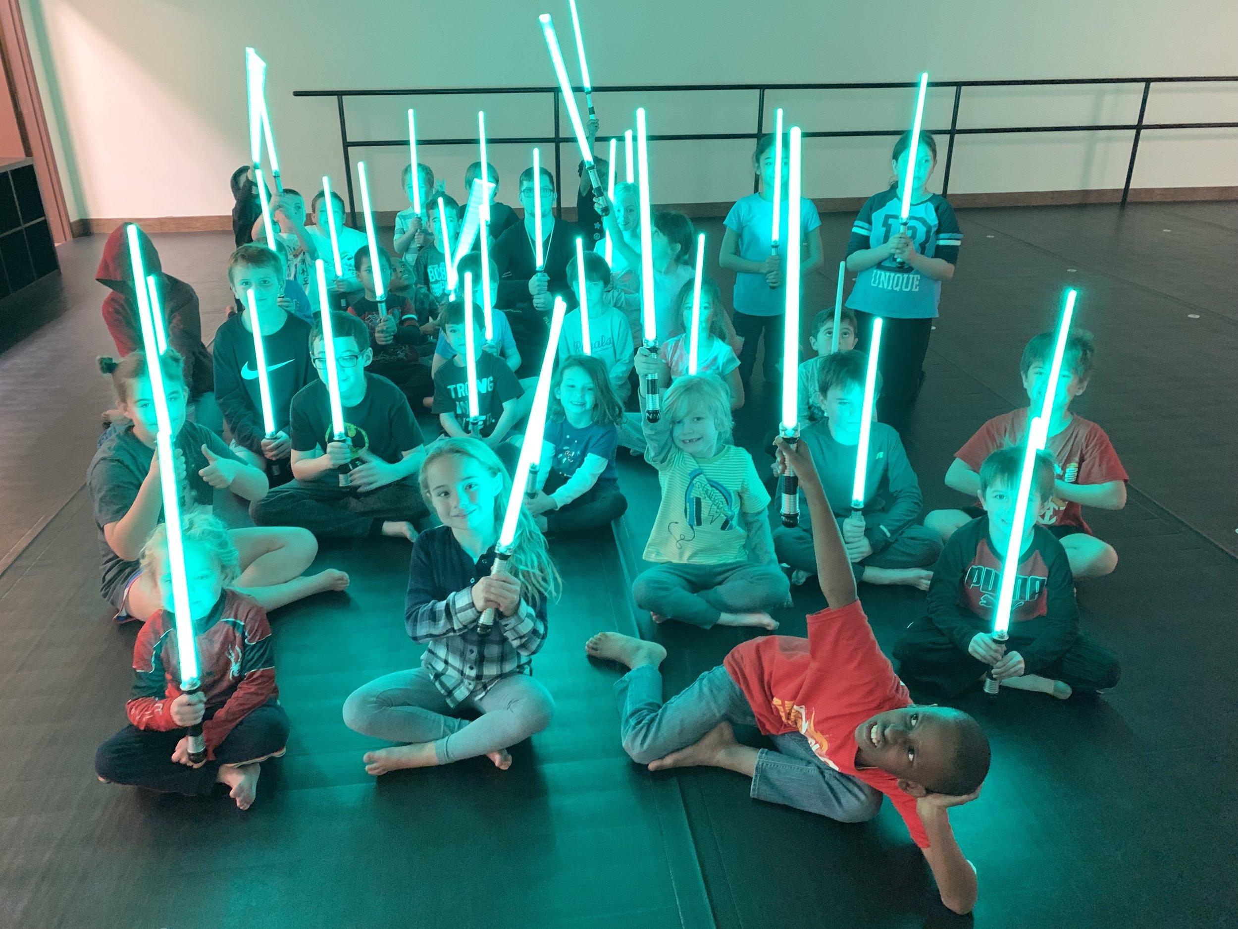 light-saber-parents-night-out-for-kids-southlake-texas.jpeg