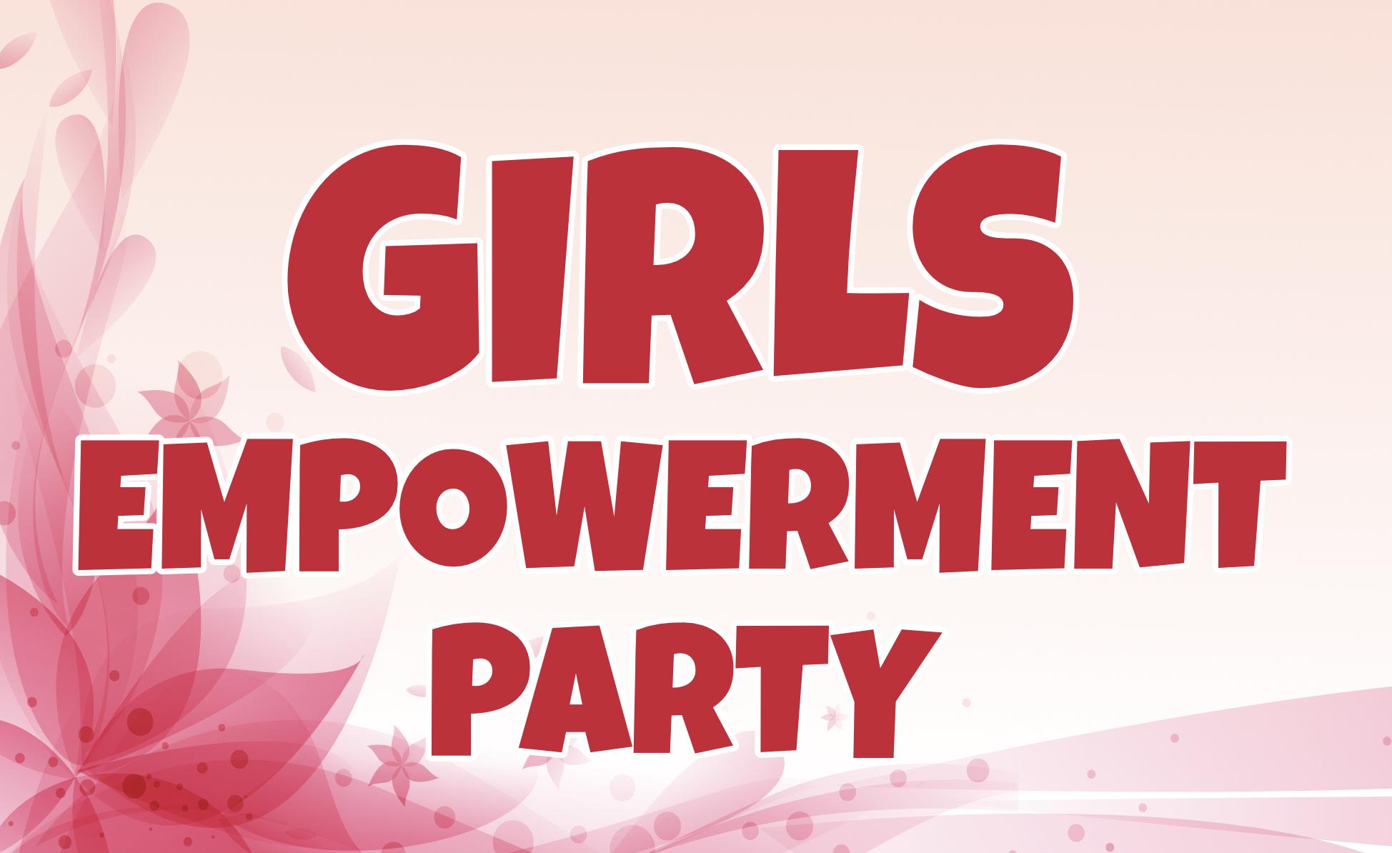 girls-empowerment-confidence-workshop-southlake-texas.jpg