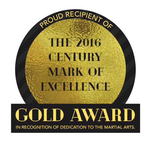 2016-social-mass-gold-party-badges-sm-gold.png