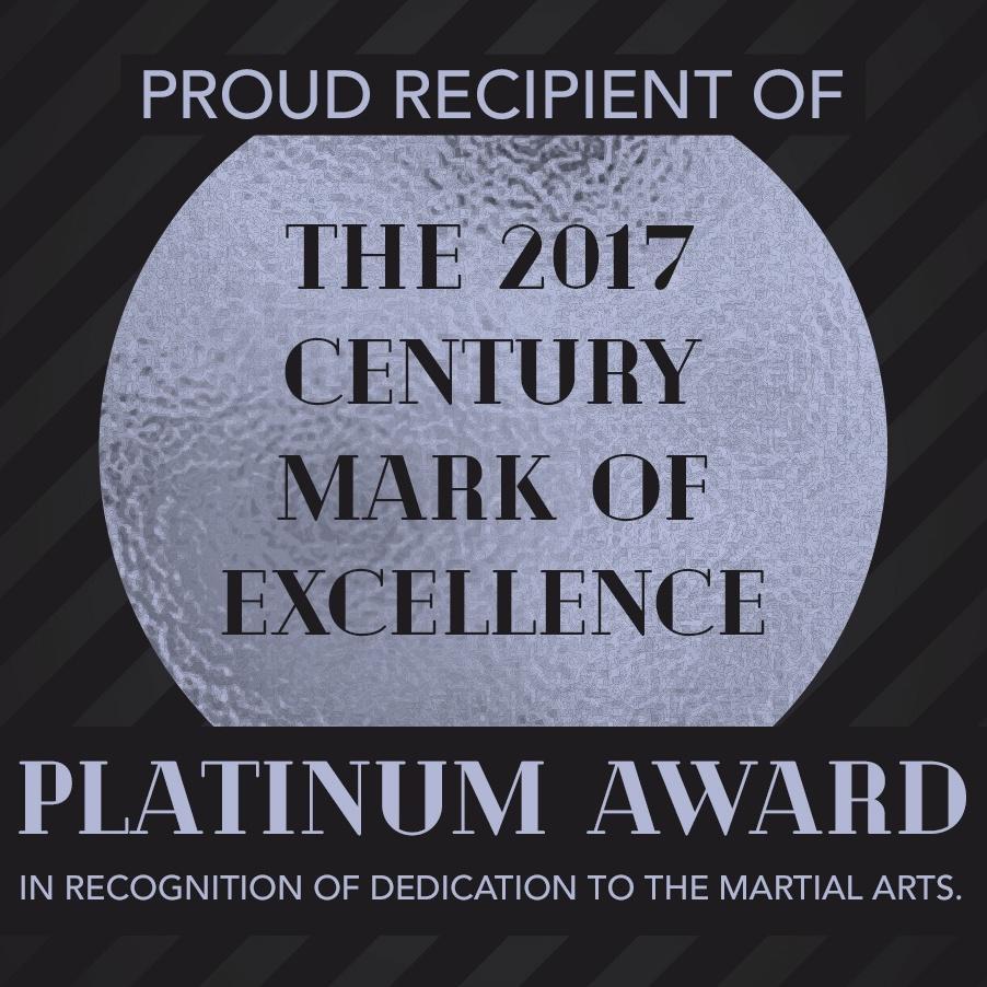 2017-spicars-martial-arts-best-karate-program.jpg
