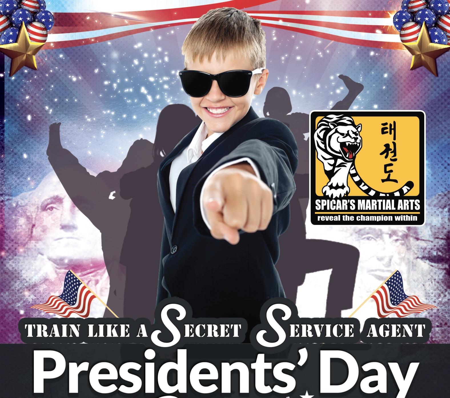 President Day Camp.jpg
