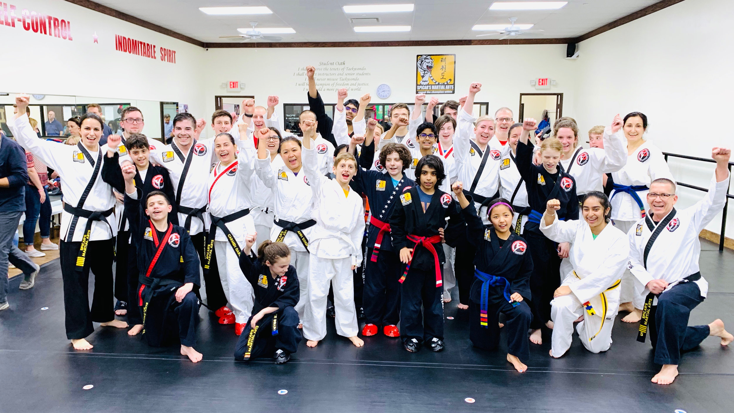martial-arts-karate-taekwondo-southlake-texas.jpeg
