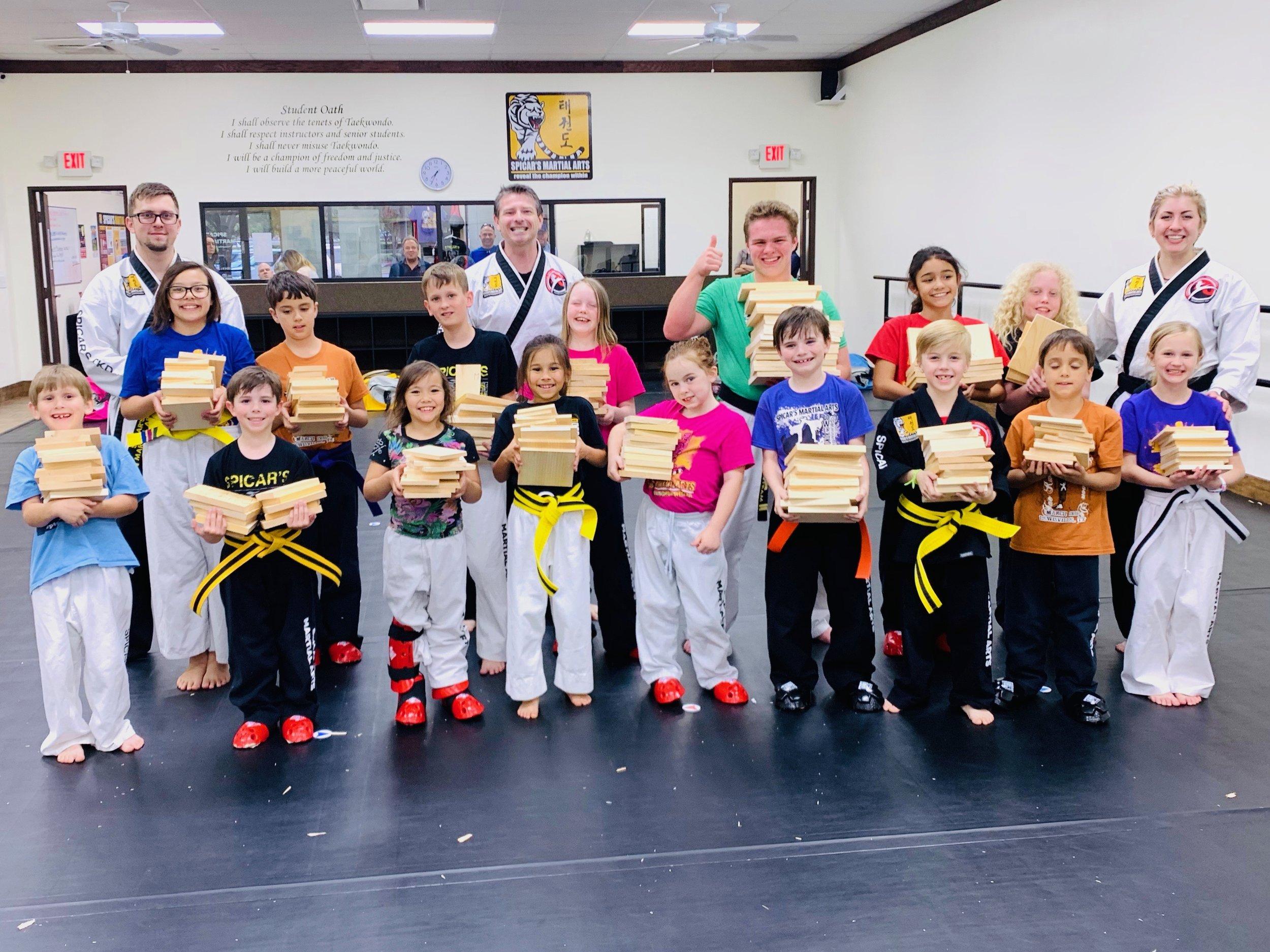 karate-kids-southlake-texas.jpeg