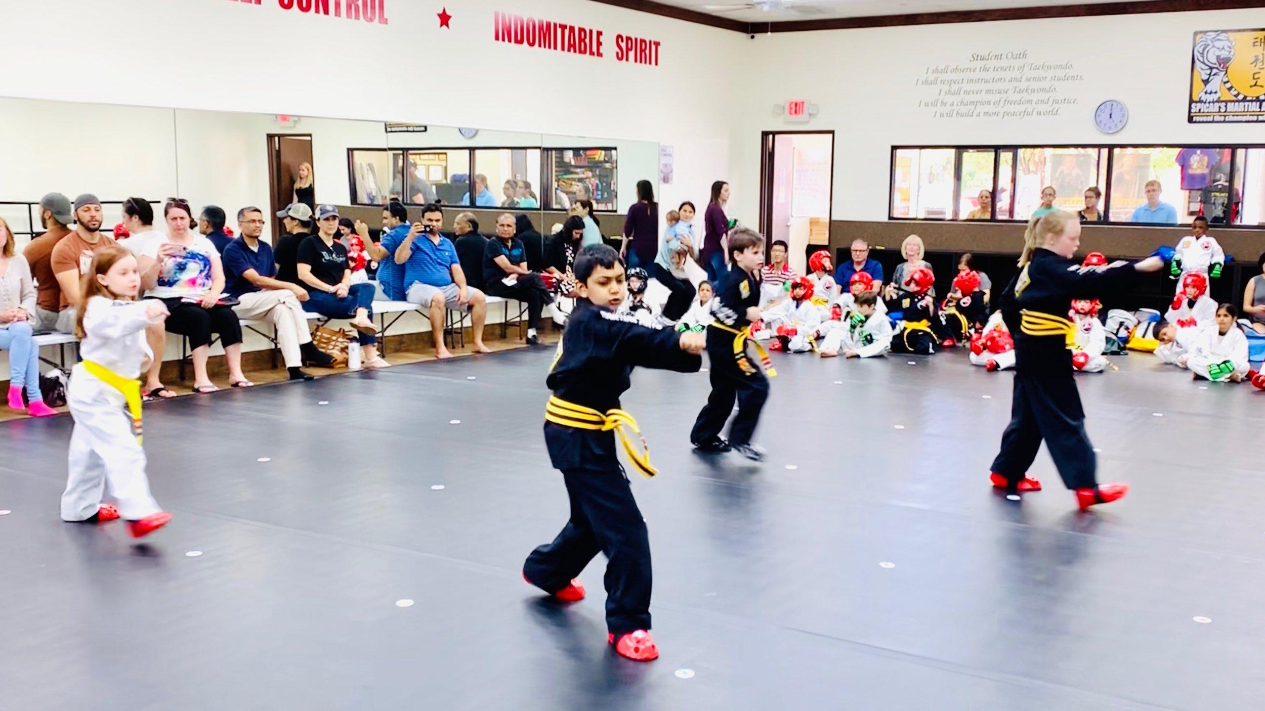 karate-kids-belt-test-southlake-texas.jpeg