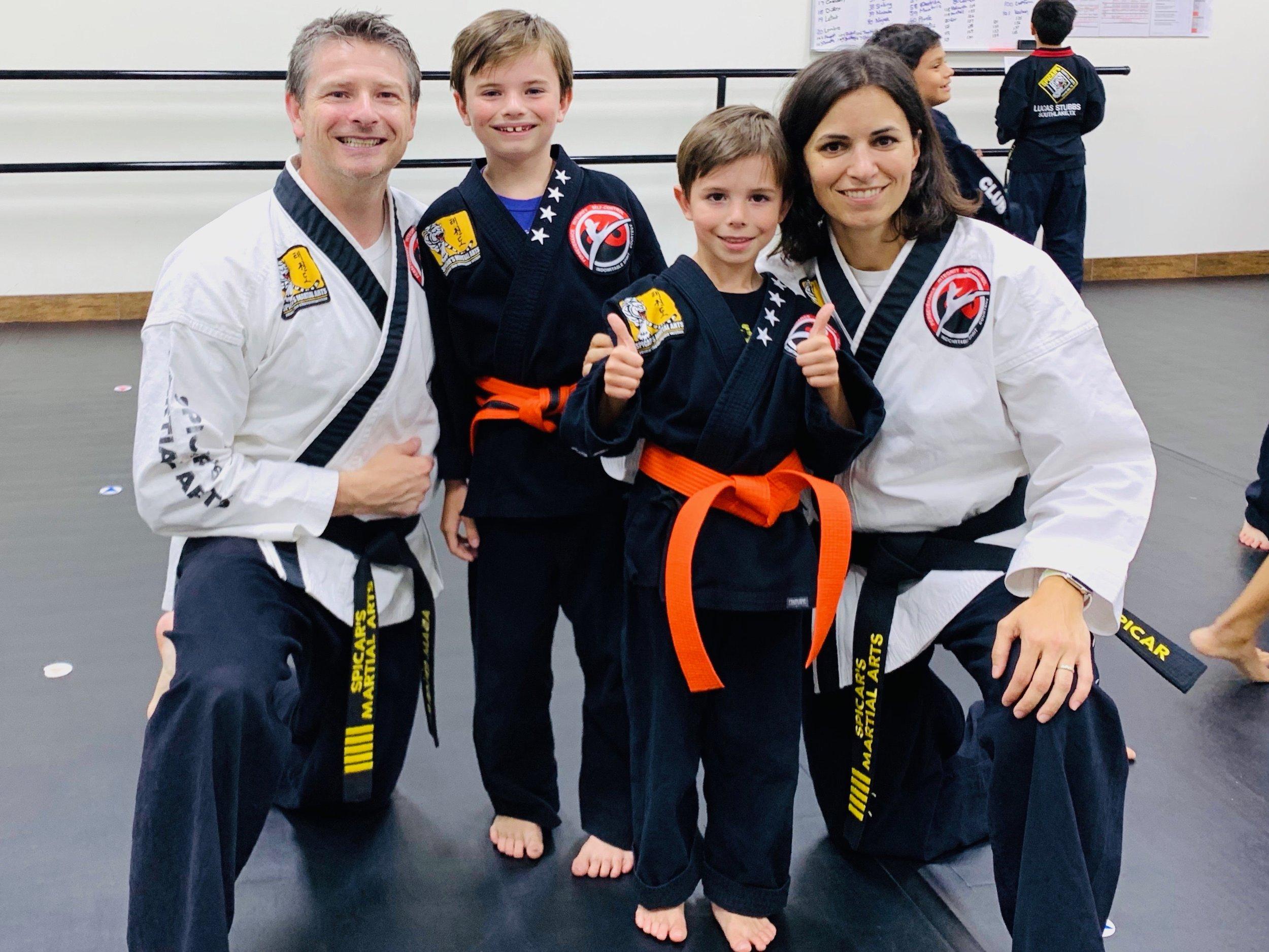 karate-kids-program-souhtlake-keller-grapevine-texas00001.jpeg