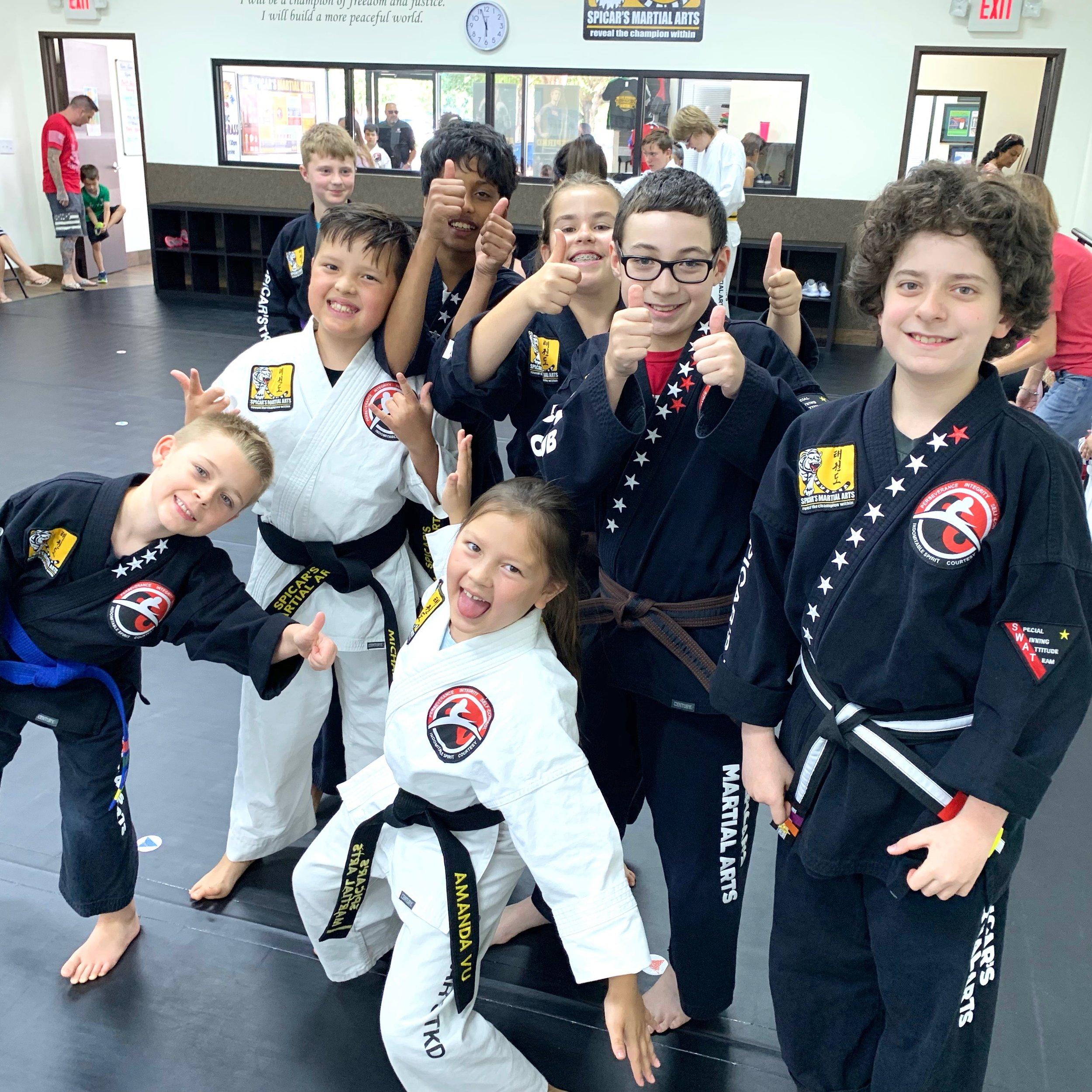 karate-kids-program-souhtlake-keller-grapevine-texas00002.jpeg
