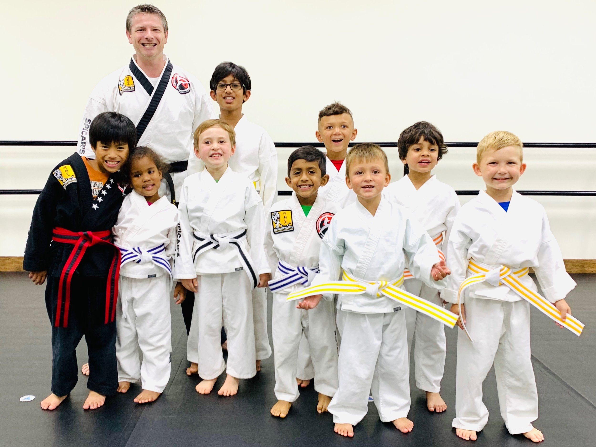karate-kids-program-souhtlake-keller-grapevine-texas00003.jpeg