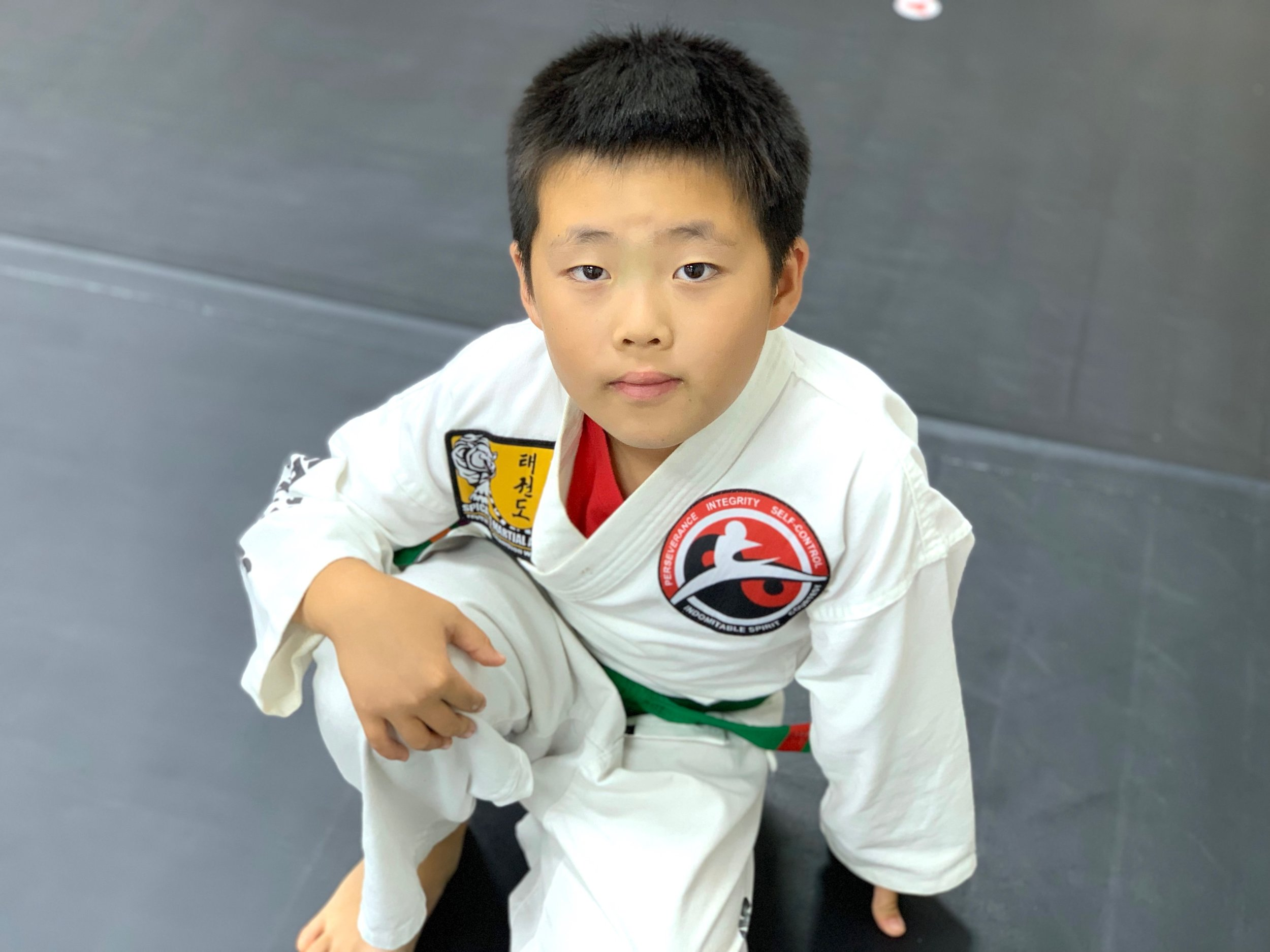 karate-kids-program-souhtlake-keller-grapevine-texas00004.jpeg
