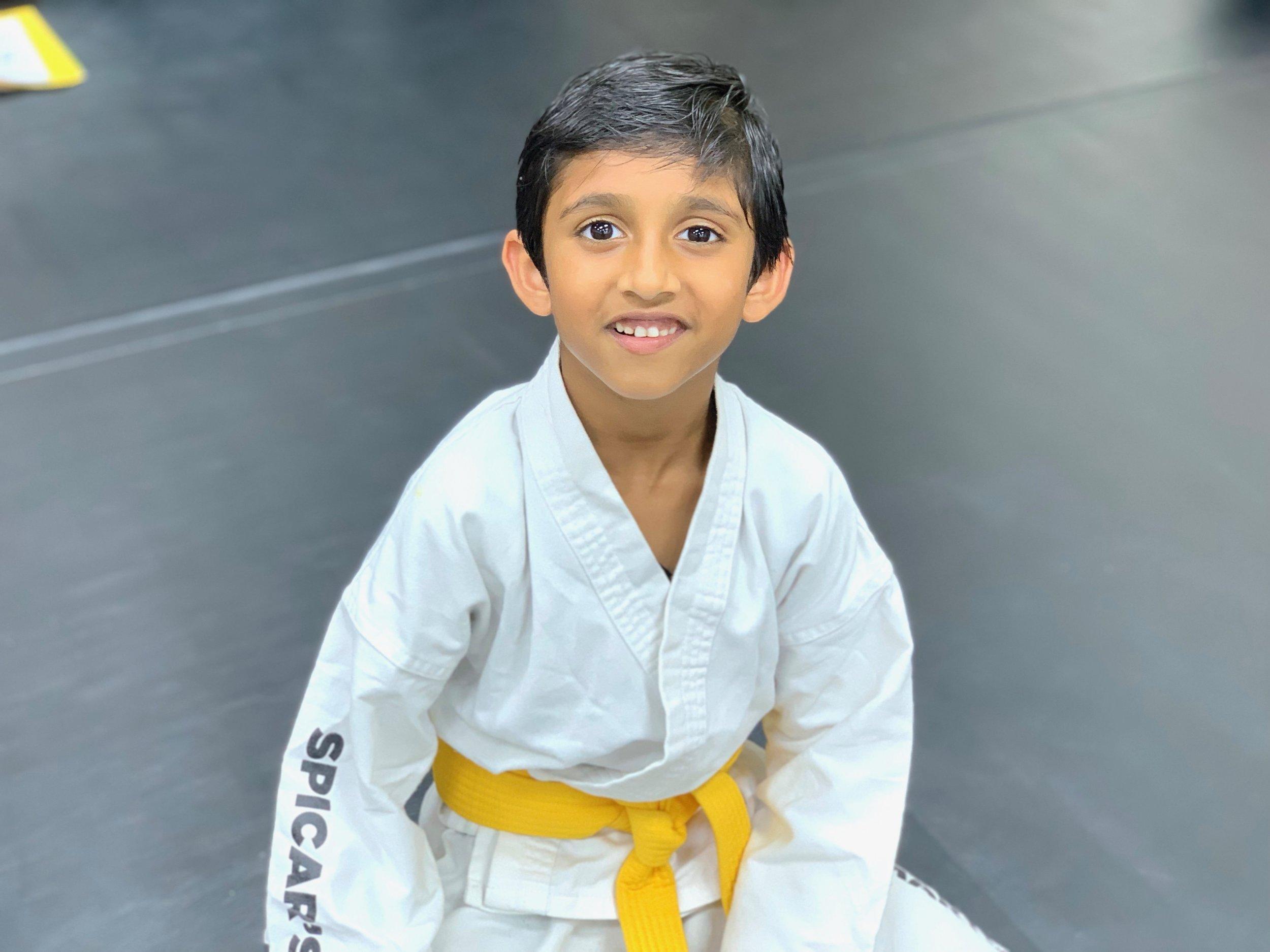 karate-kids-program-souhtlake-keller-grapevine-texas00005.jpeg