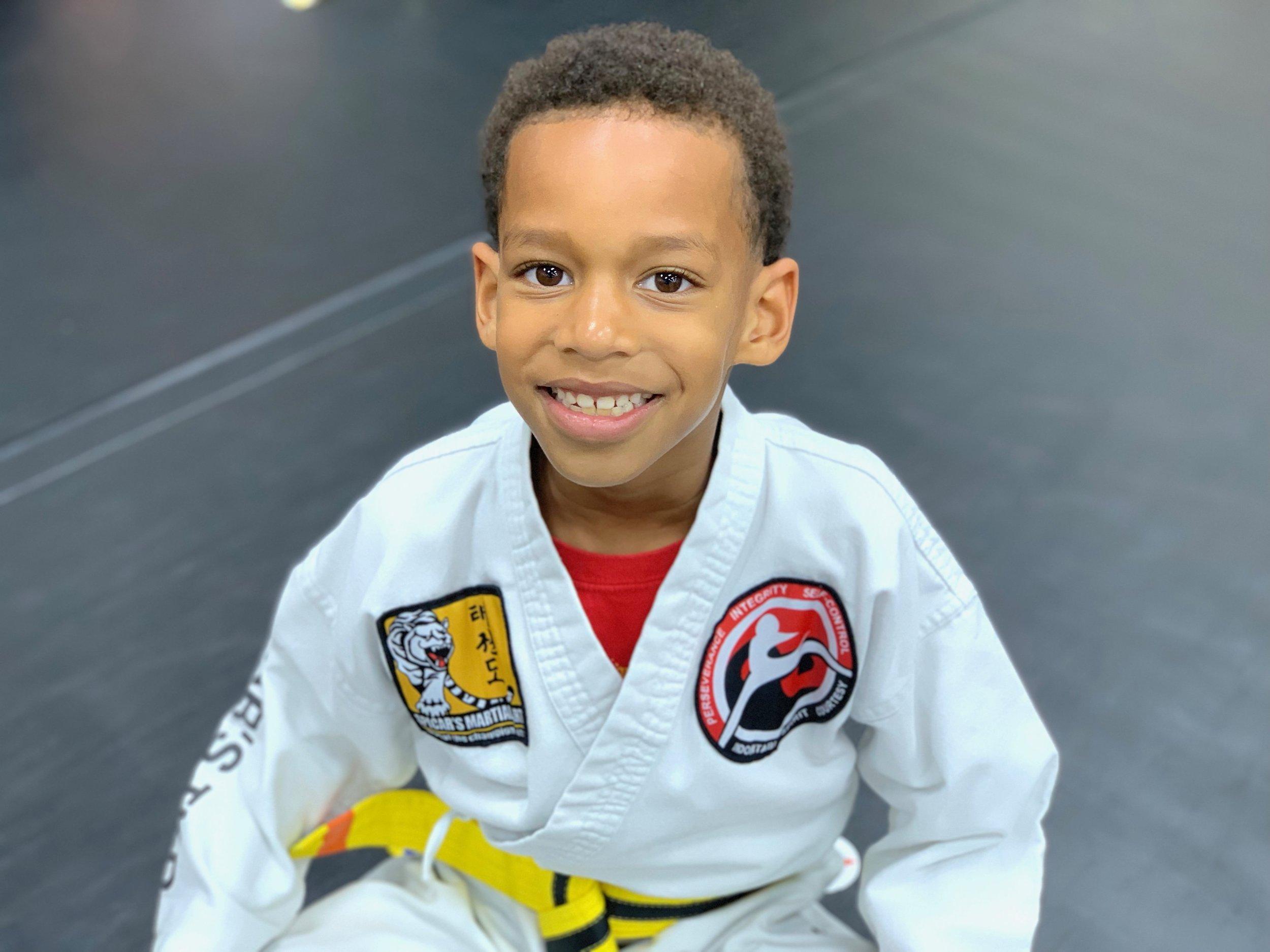 karate-kids-program-souhtlake-keller-grapevine-texas00006.jpeg