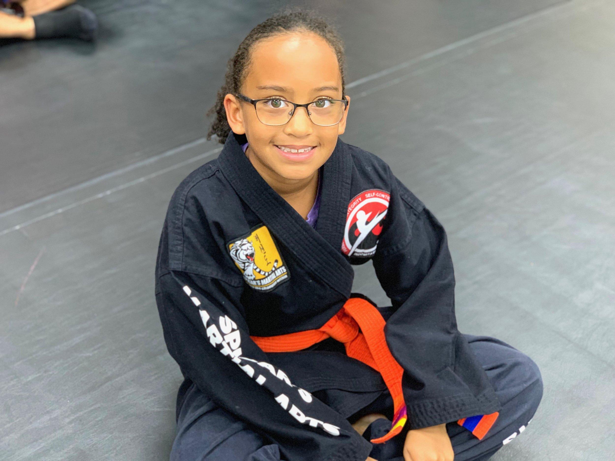 karate-kids-program-souhtlake-keller-grapevine-texas00007.jpeg