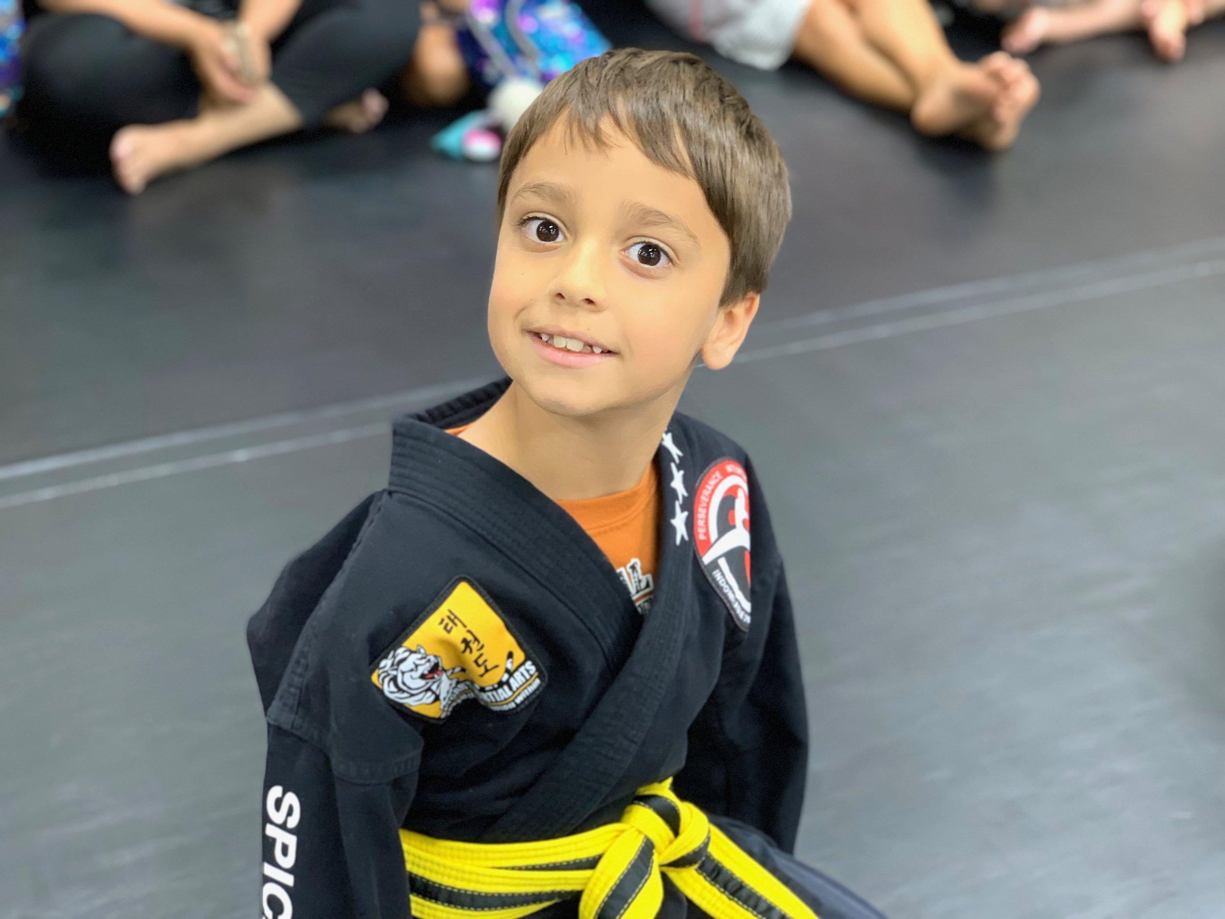 karate-kids-program-souhtlake-keller-grapevine-texas00009.jpeg