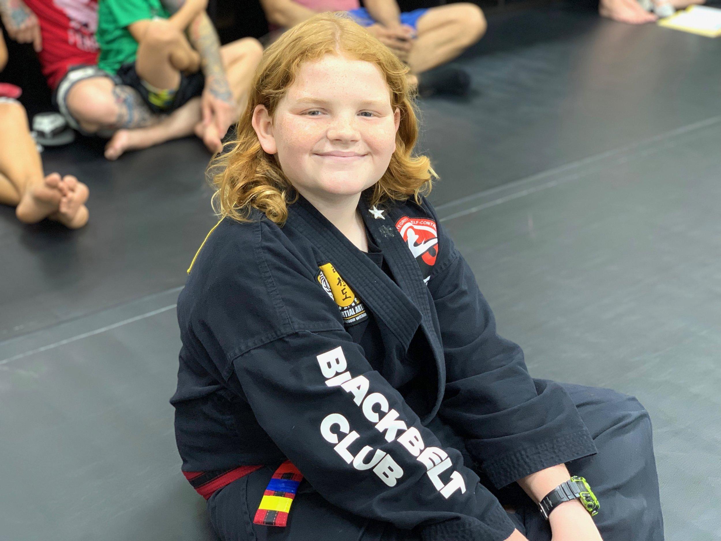 karate-kids-program-souhtlake-keller-grapevine-texas00008.jpeg