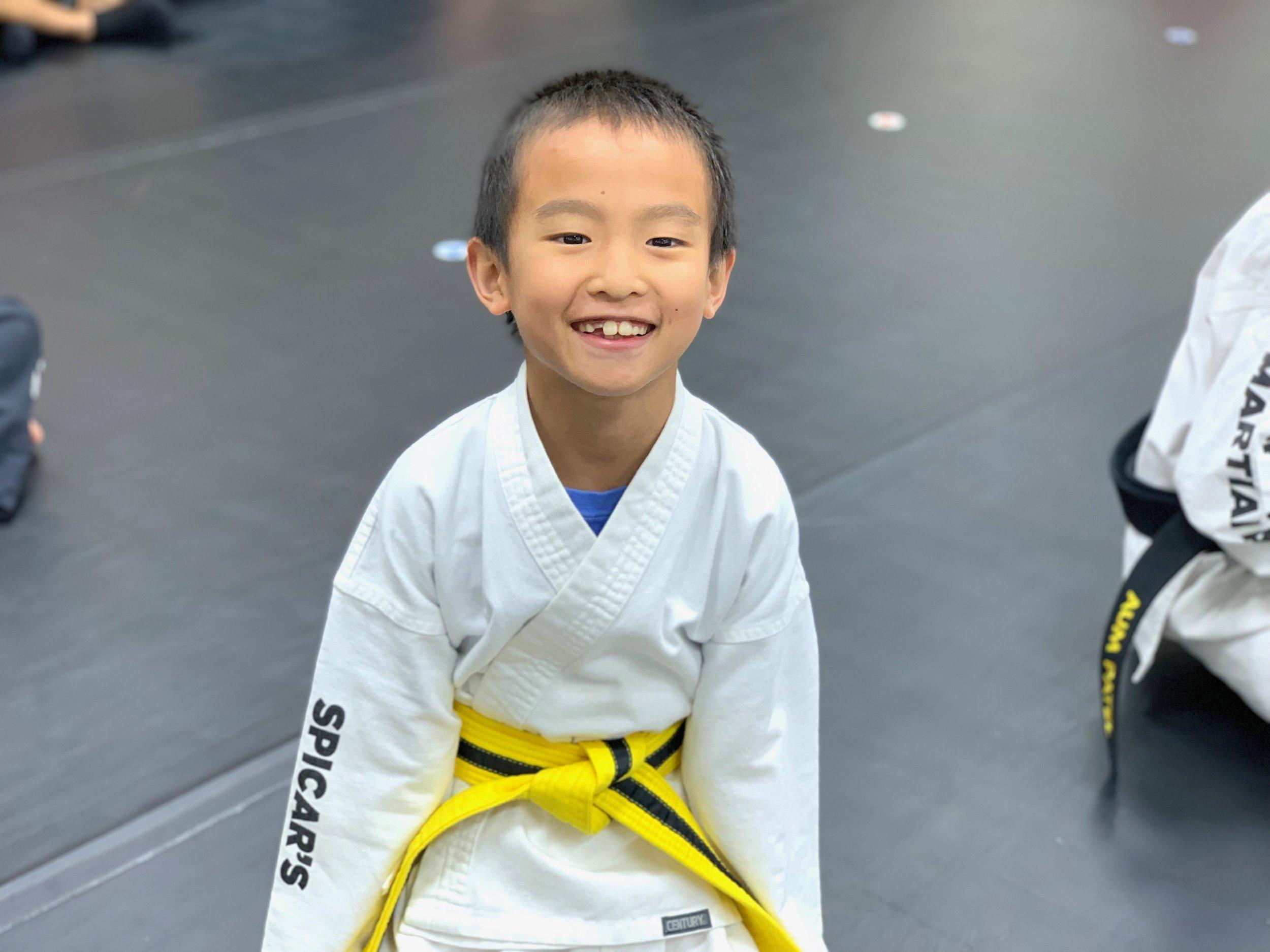 karate-kids-program-souhtlake-keller-grapevine-texas00010.jpeg