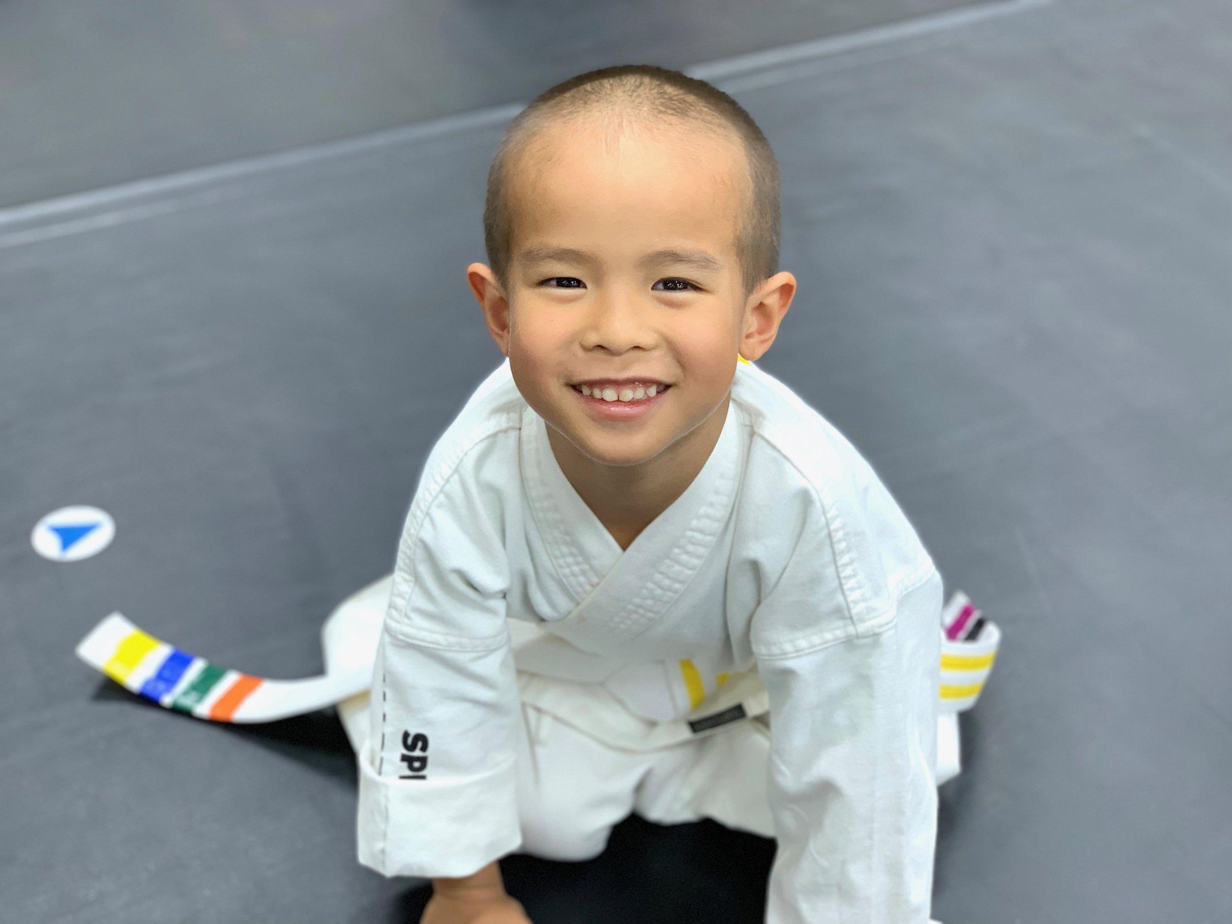 karate-kids-program-souhtlake-keller-grapevine-texas00011.jpeg