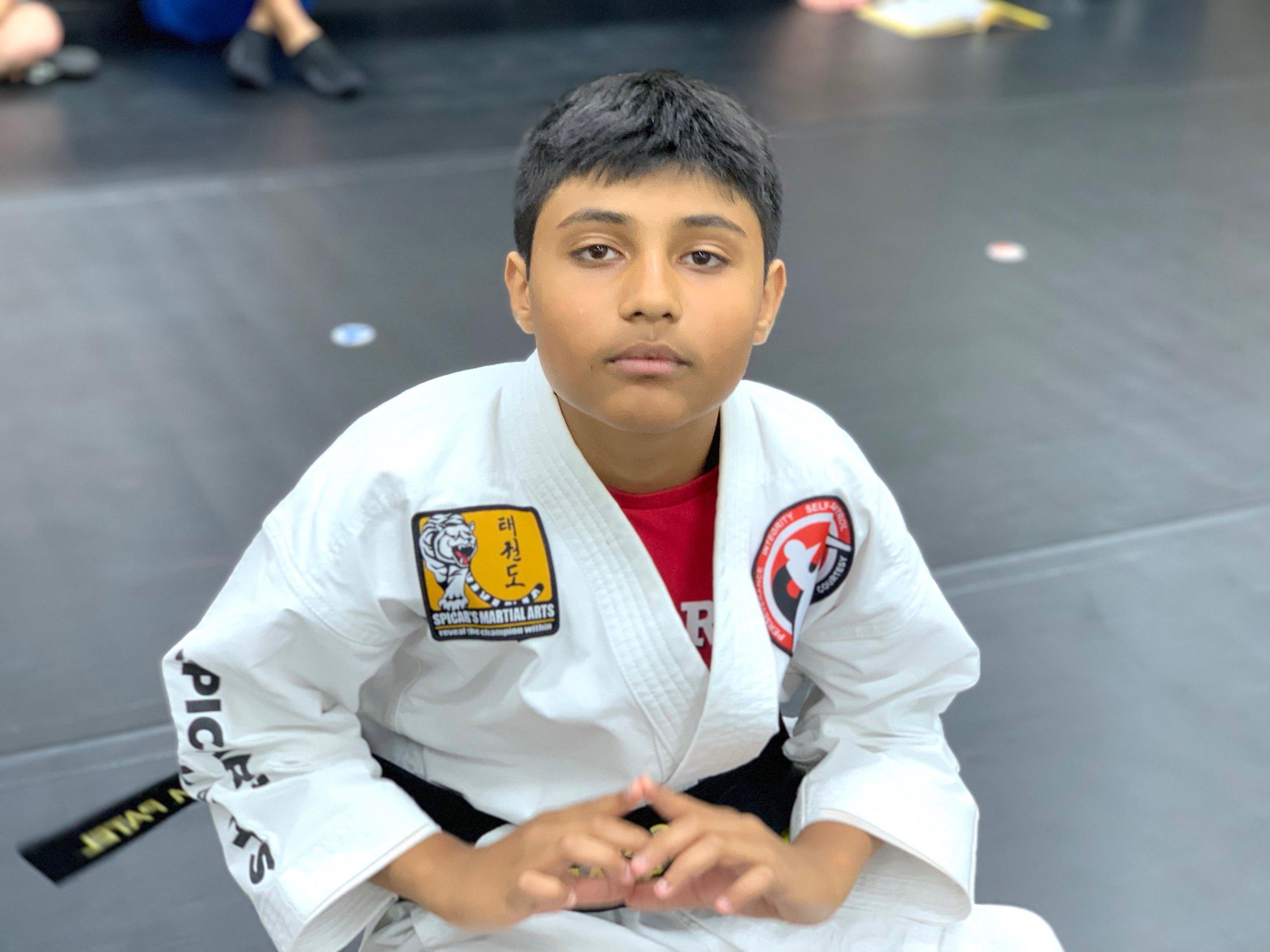 karate-kids-program-souhtlake-keller-grapevine-texas00012.jpeg
