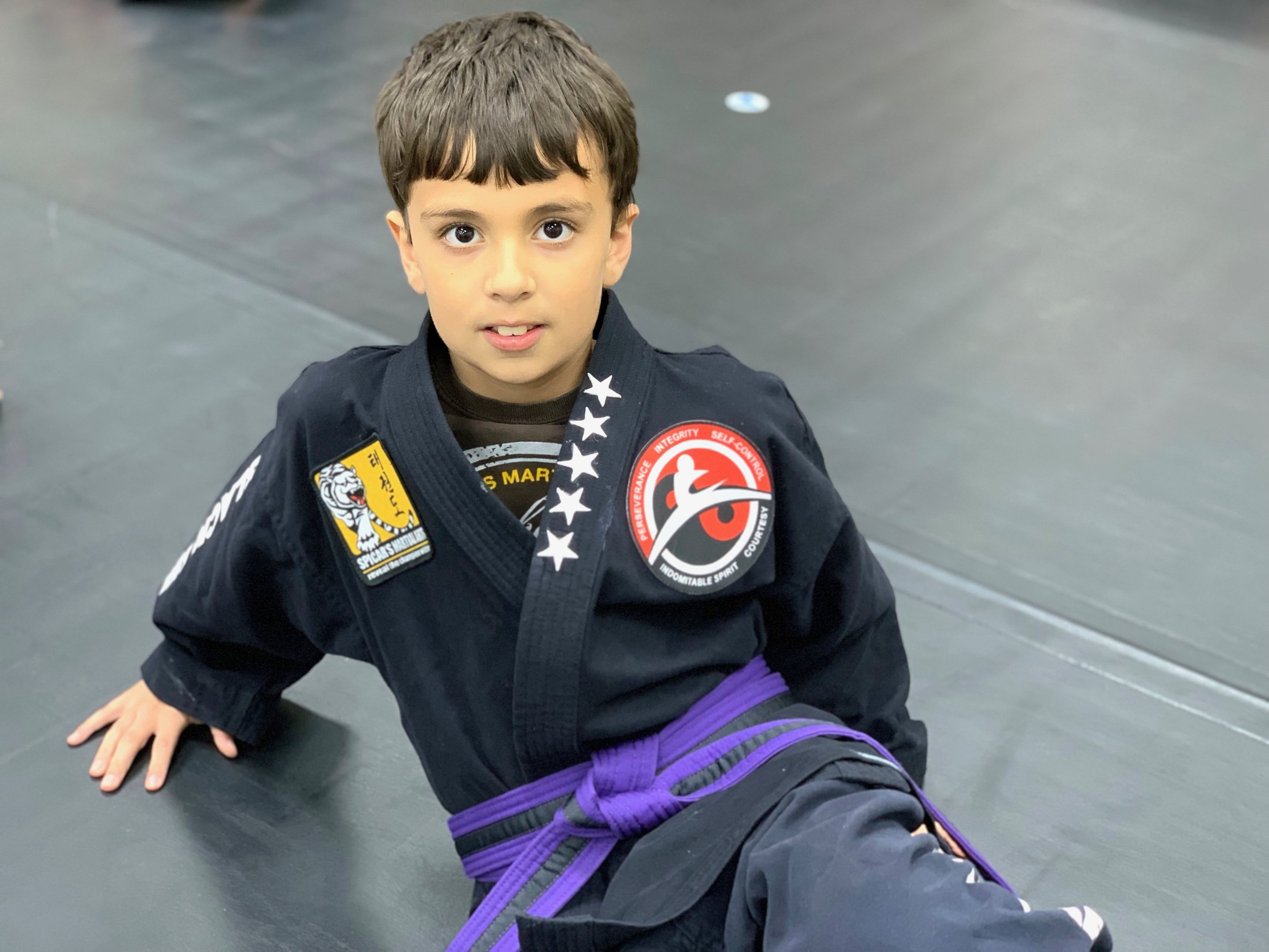 karate-kids-program-souhtlake-keller-grapevine-texas00013.jpeg