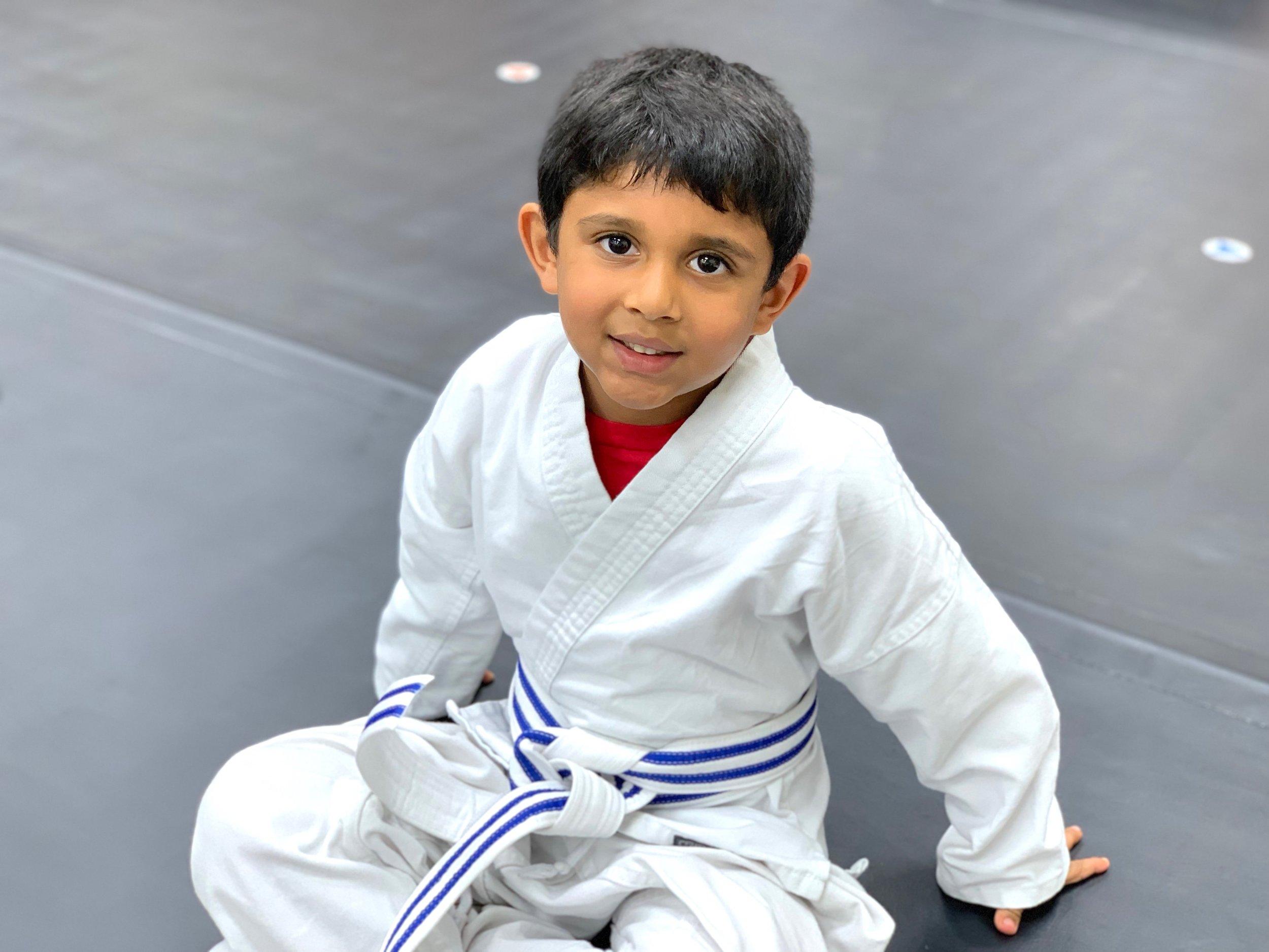 karate-kids-program-souhtlake-keller-grapevine-texas00014.jpeg
