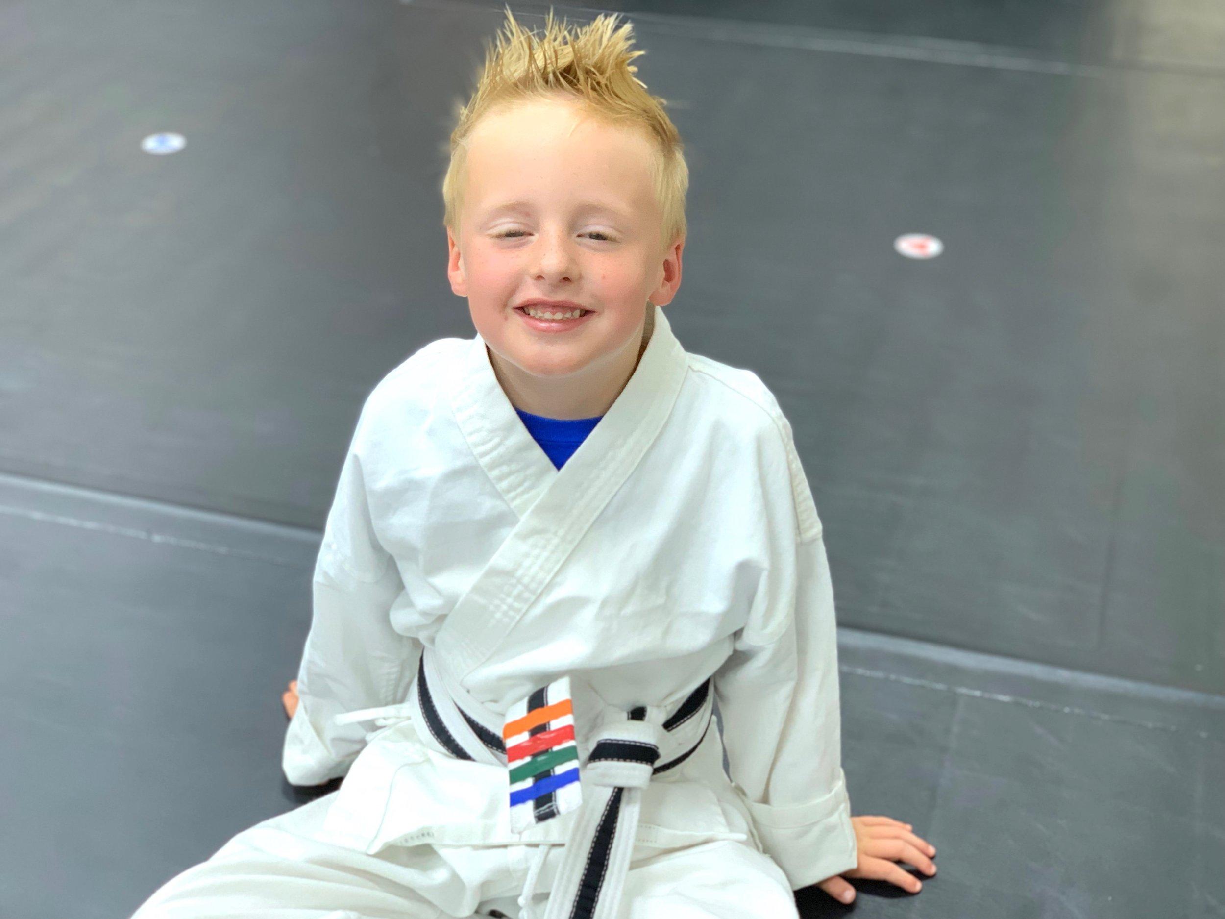 karate-kids-program-souhtlake-keller-grapevine-texas00015.jpeg