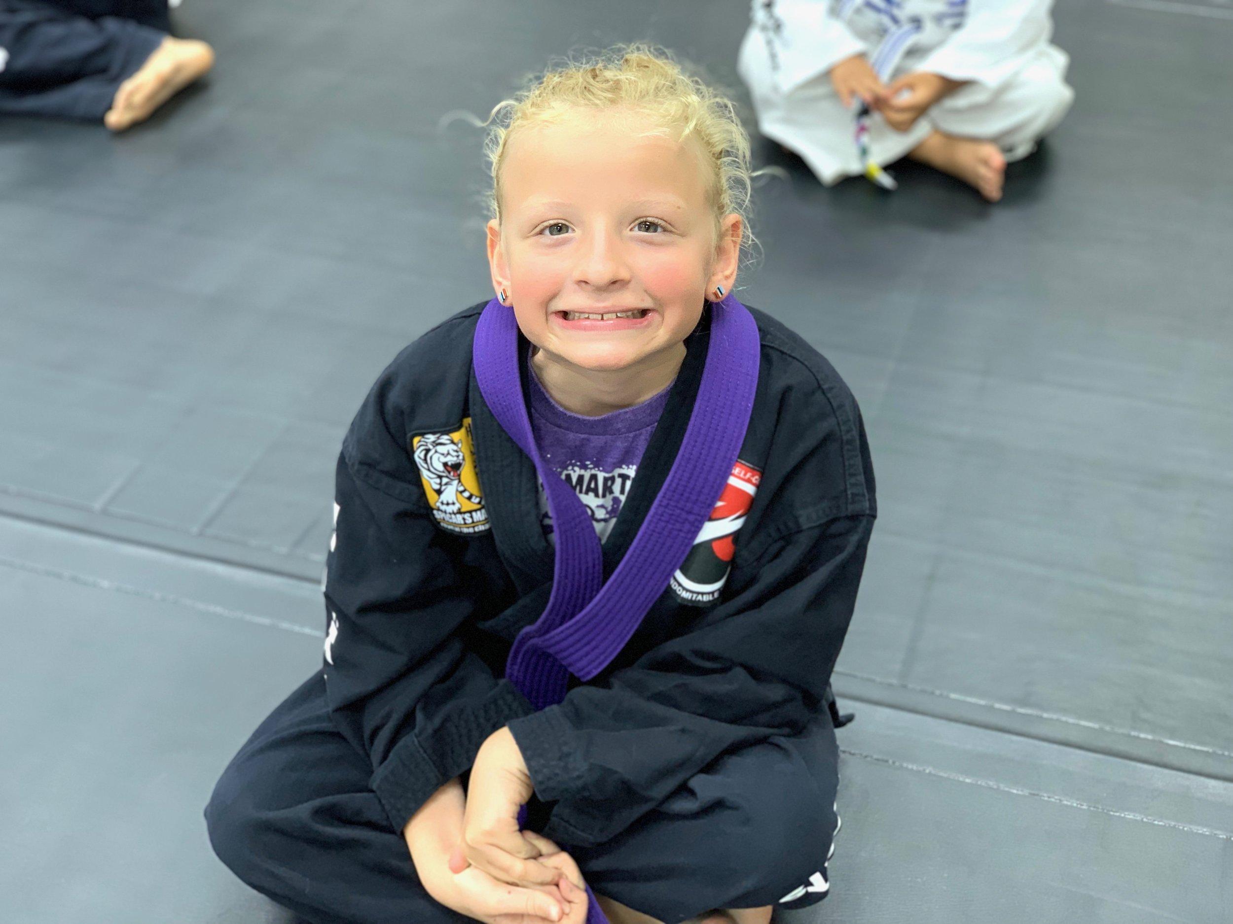 karate-kids-program-souhtlake-keller-grapevine-texas00016.jpeg