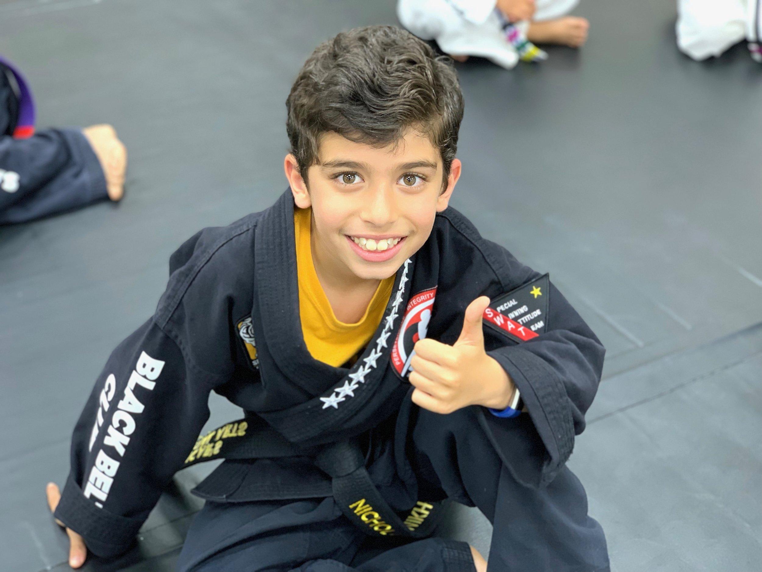 karate-kids-program-souhtlake-keller-grapevine-texas00017.jpeg