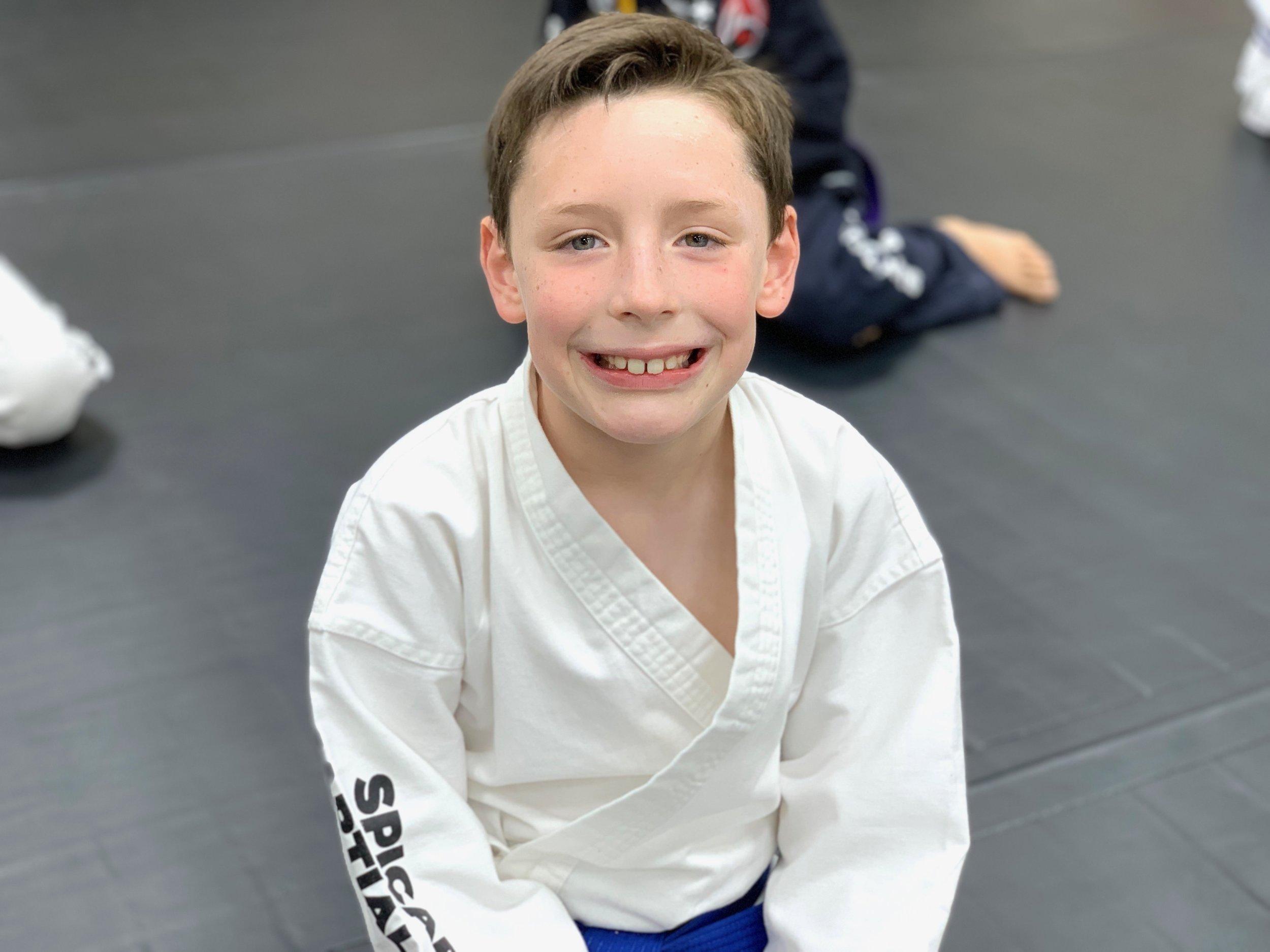 karate-kids-program-souhtlake-keller-grapevine-texas00018.jpeg