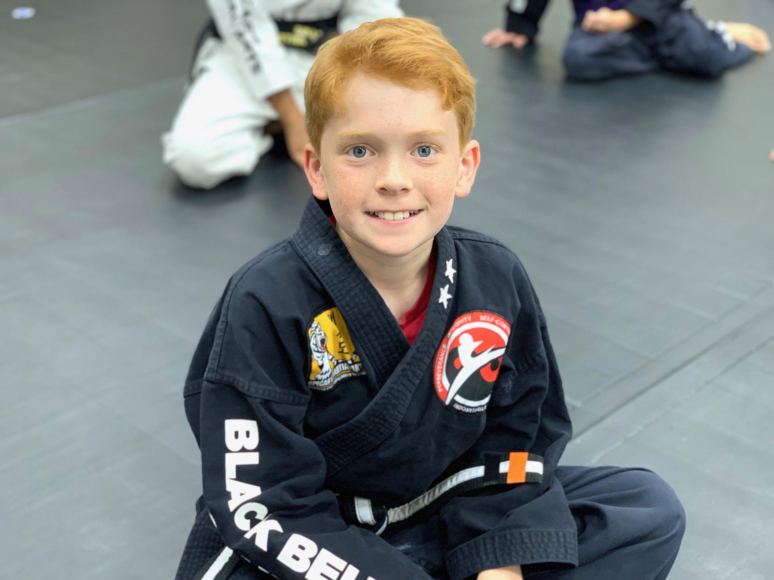 karate-kids-program-souhtlake-keller-grapevine-texas00019.jpeg