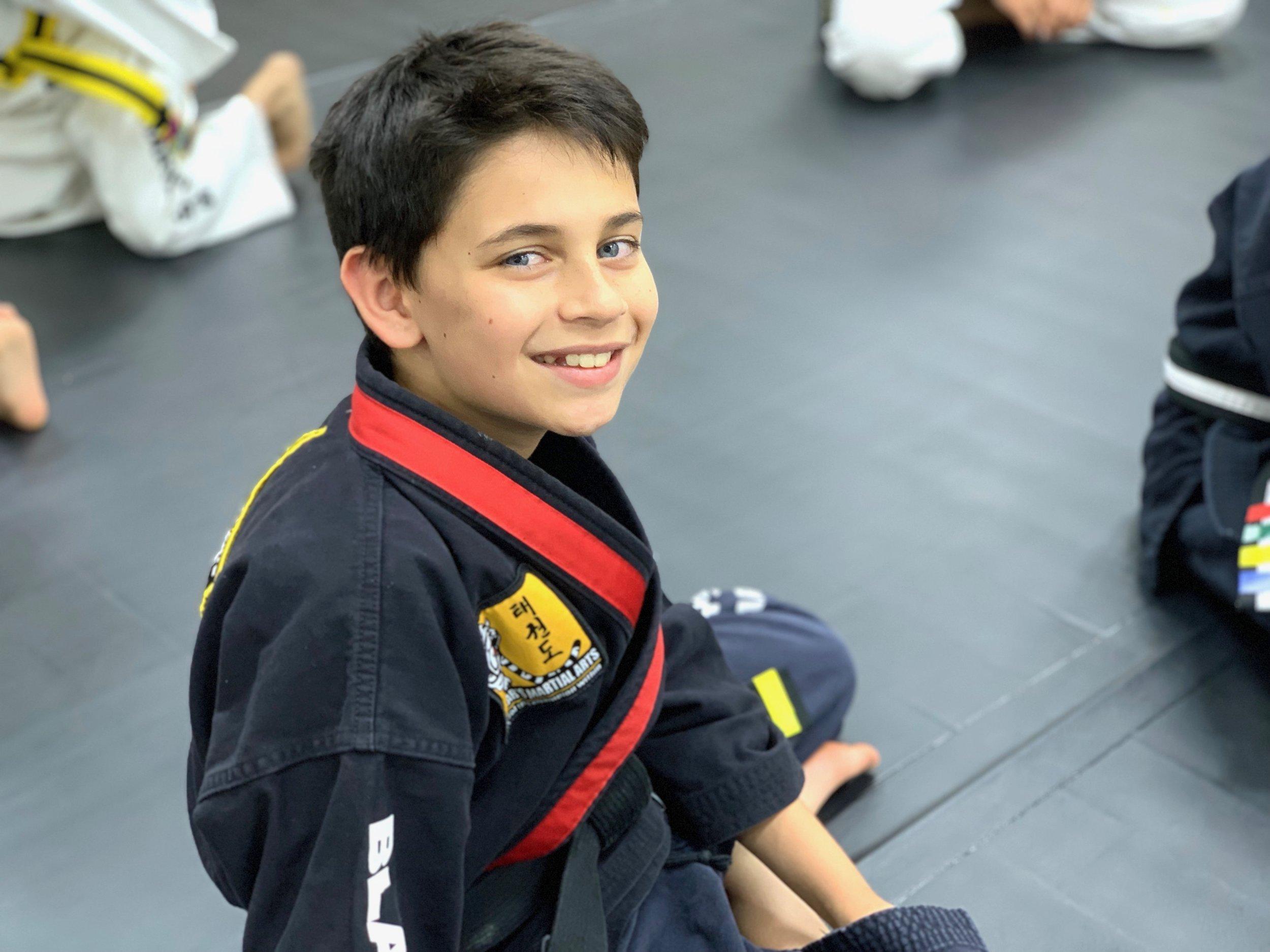 karate-kids-program-souhtlake-keller-grapevine-texas00020.jpeg