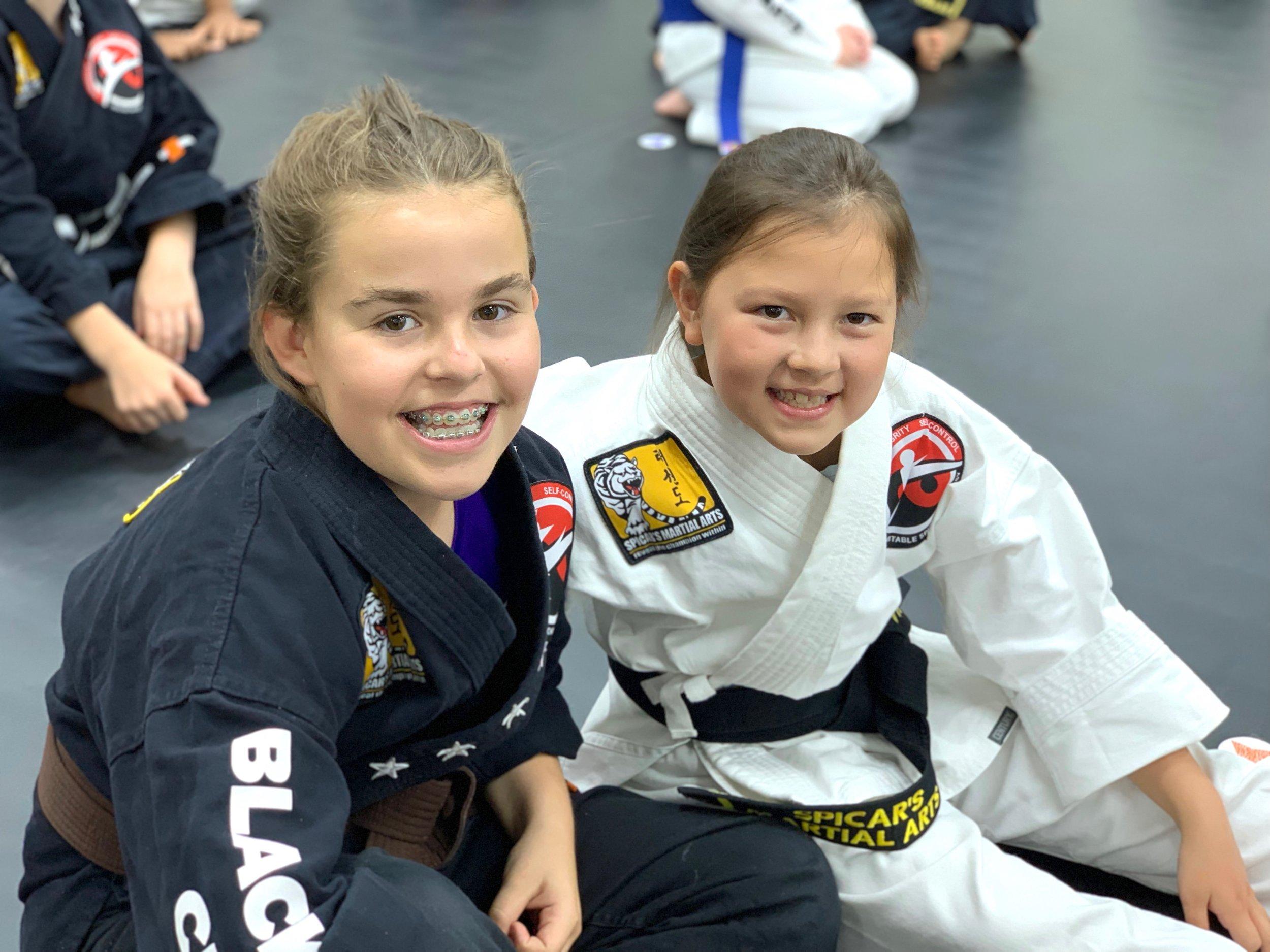 karate-kids-program-souhtlake-keller-grapevine-texas00021.jpeg
