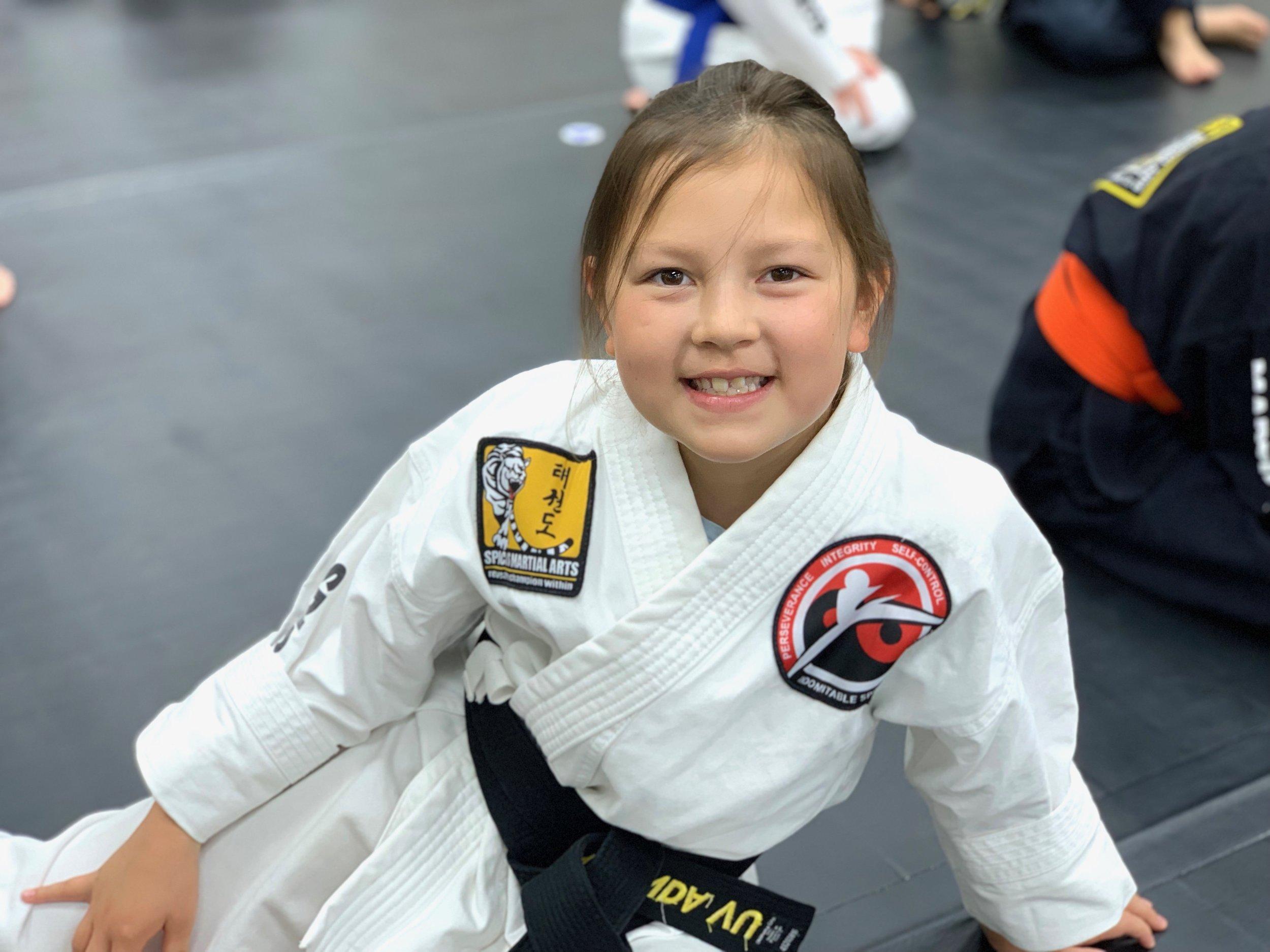 karate-kids-program-souhtlake-keller-grapevine-texas00023.jpeg