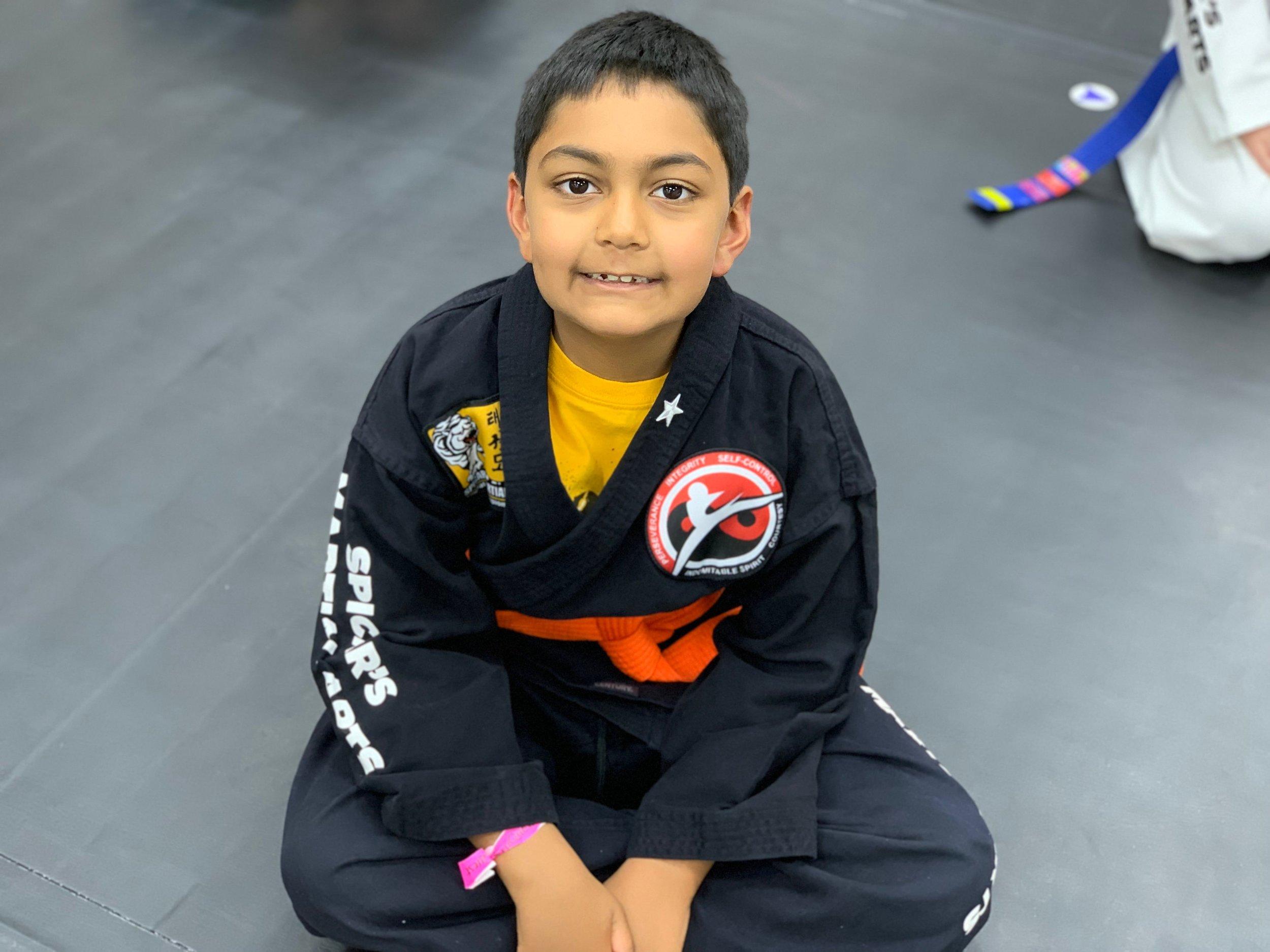 karate-kids-program-souhtlake-keller-grapevine-texas00024.jpeg