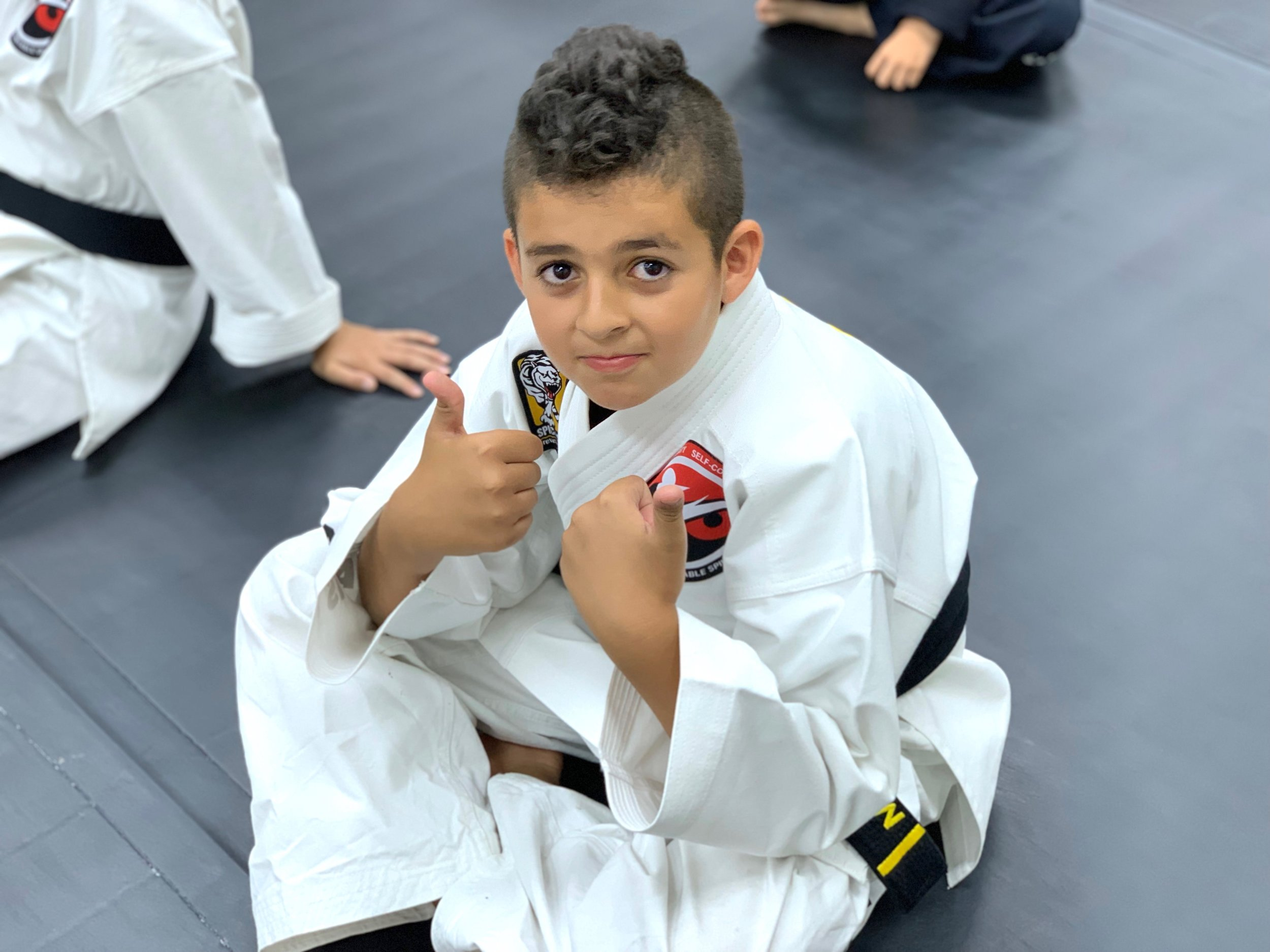 karate-kids-program-souhtlake-keller-grapevine-texas00025.jpeg