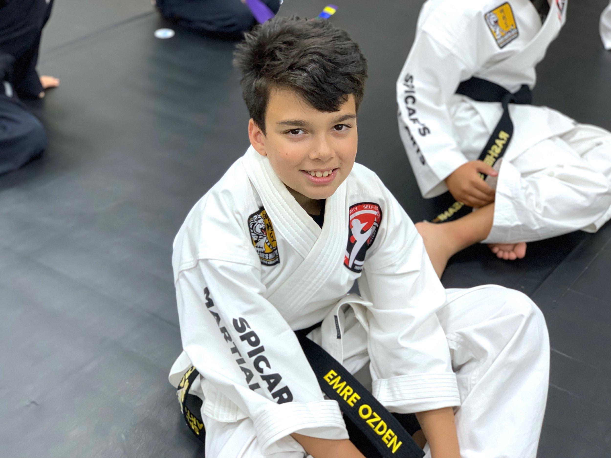 karate-kids-program-souhtlake-keller-grapevine-texas00026.jpeg