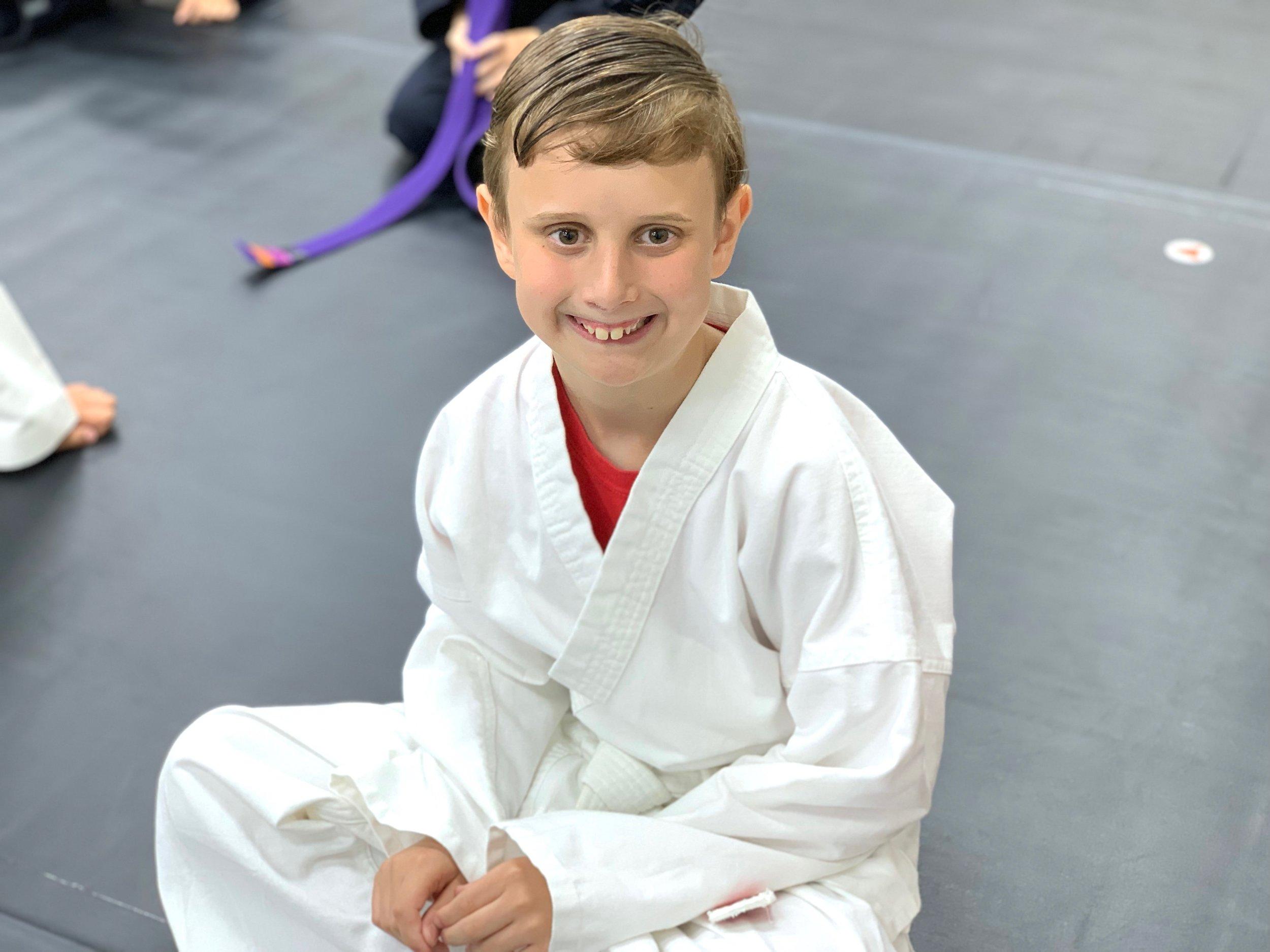 karate-kids-program-souhtlake-keller-grapevine-texas00027.jpeg