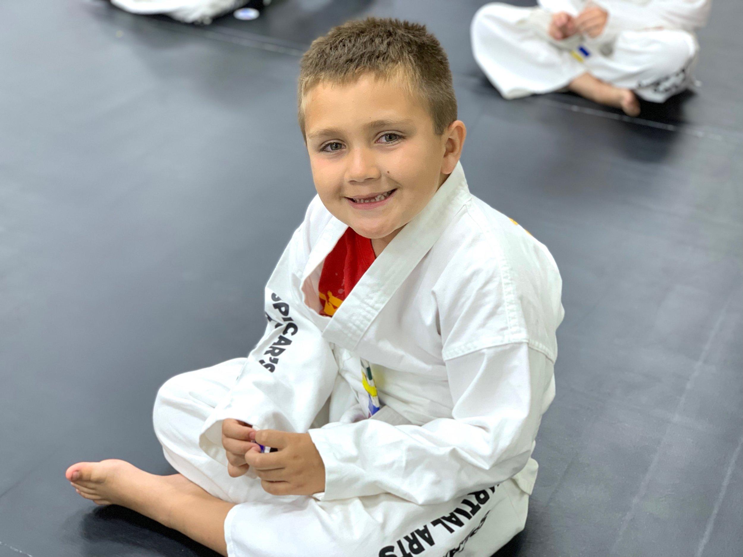 karate-kids-program-souhtlake-keller-grapevine-texas00028.jpeg