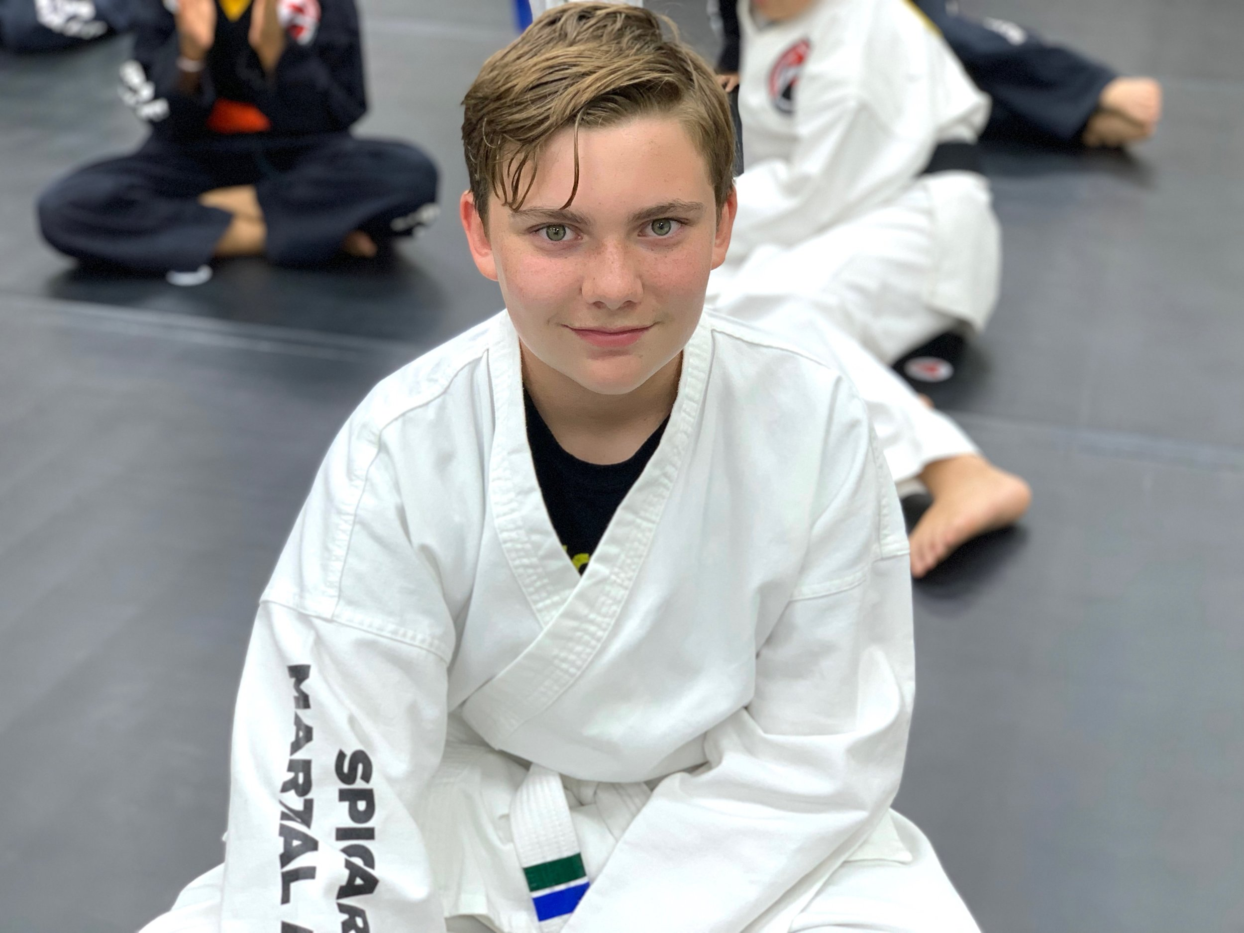 karate-kids-program-souhtlake-keller-grapevine-texas00030.jpeg