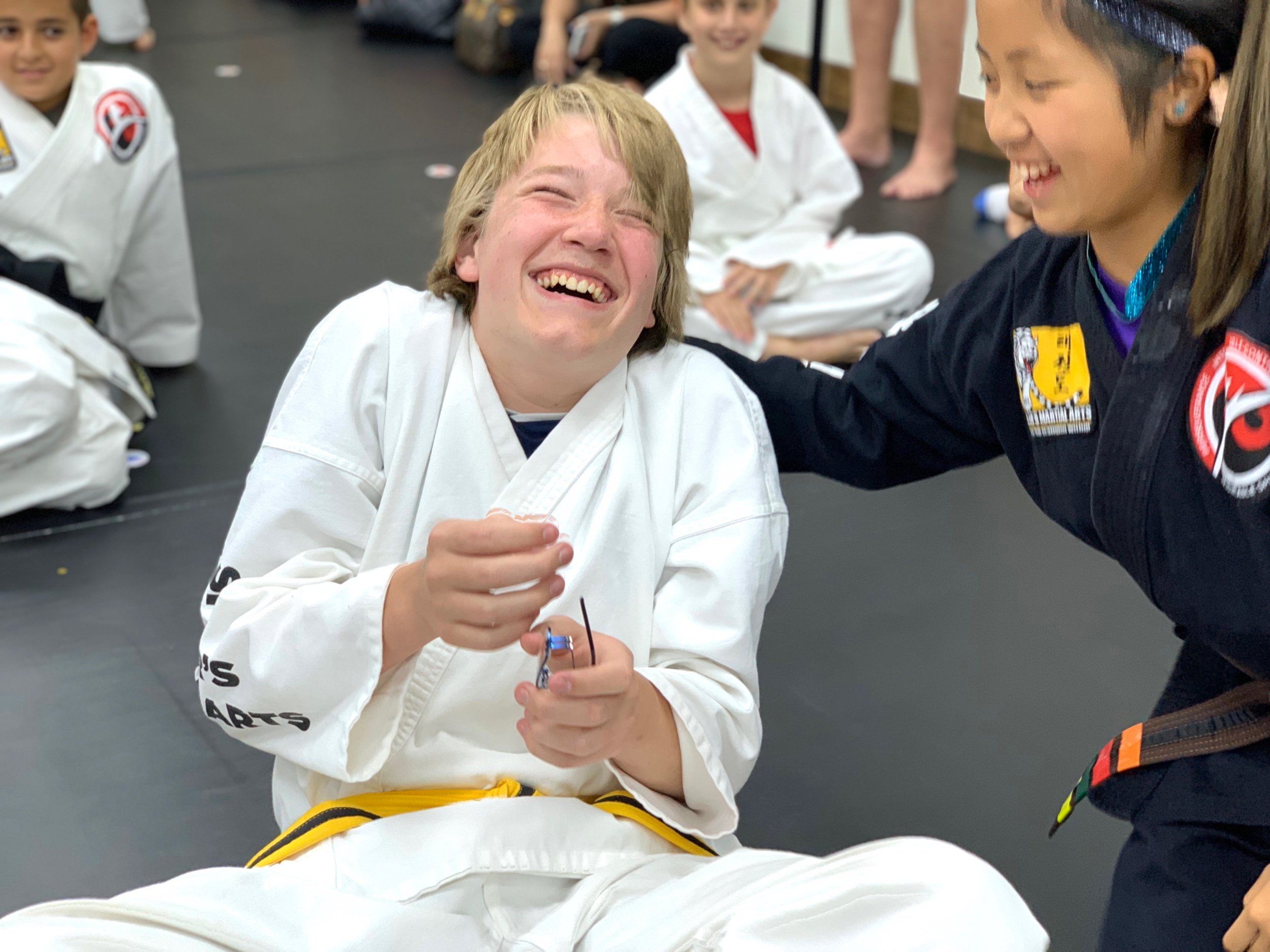karate-kids-program-souhtlake-keller-grapevine-texas00029.jpeg
