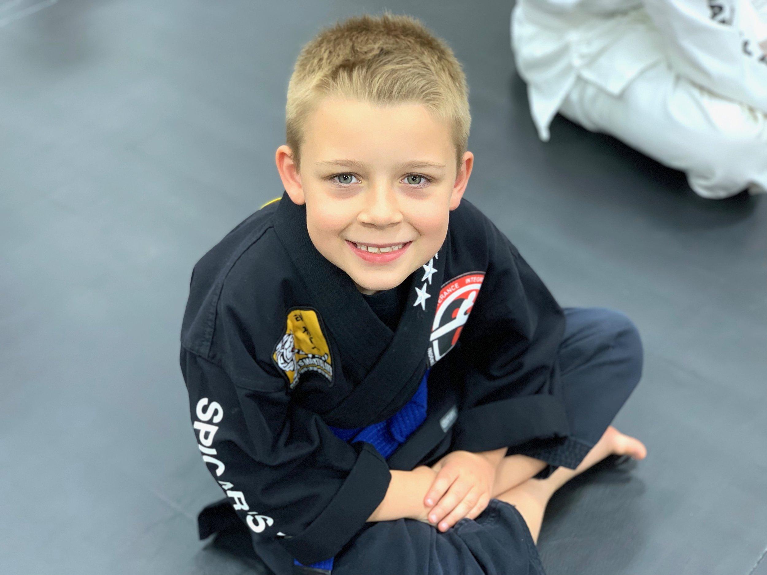 karate-kids-program-souhtlake-keller-grapevine-texas00031.jpeg