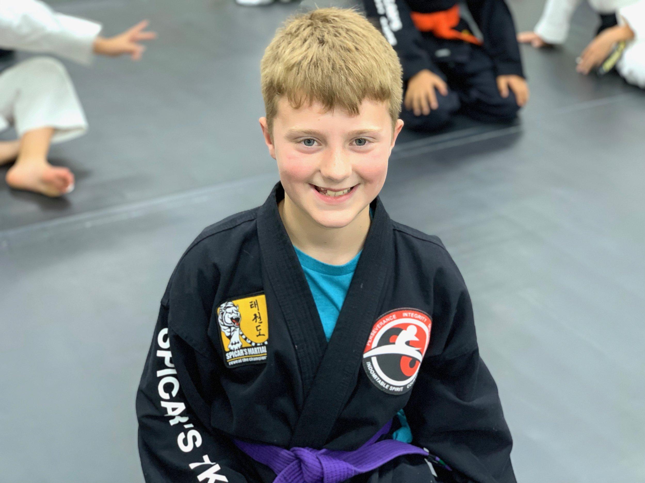 karate-kids-program-souhtlake-keller-grapevine-texas00032.jpeg