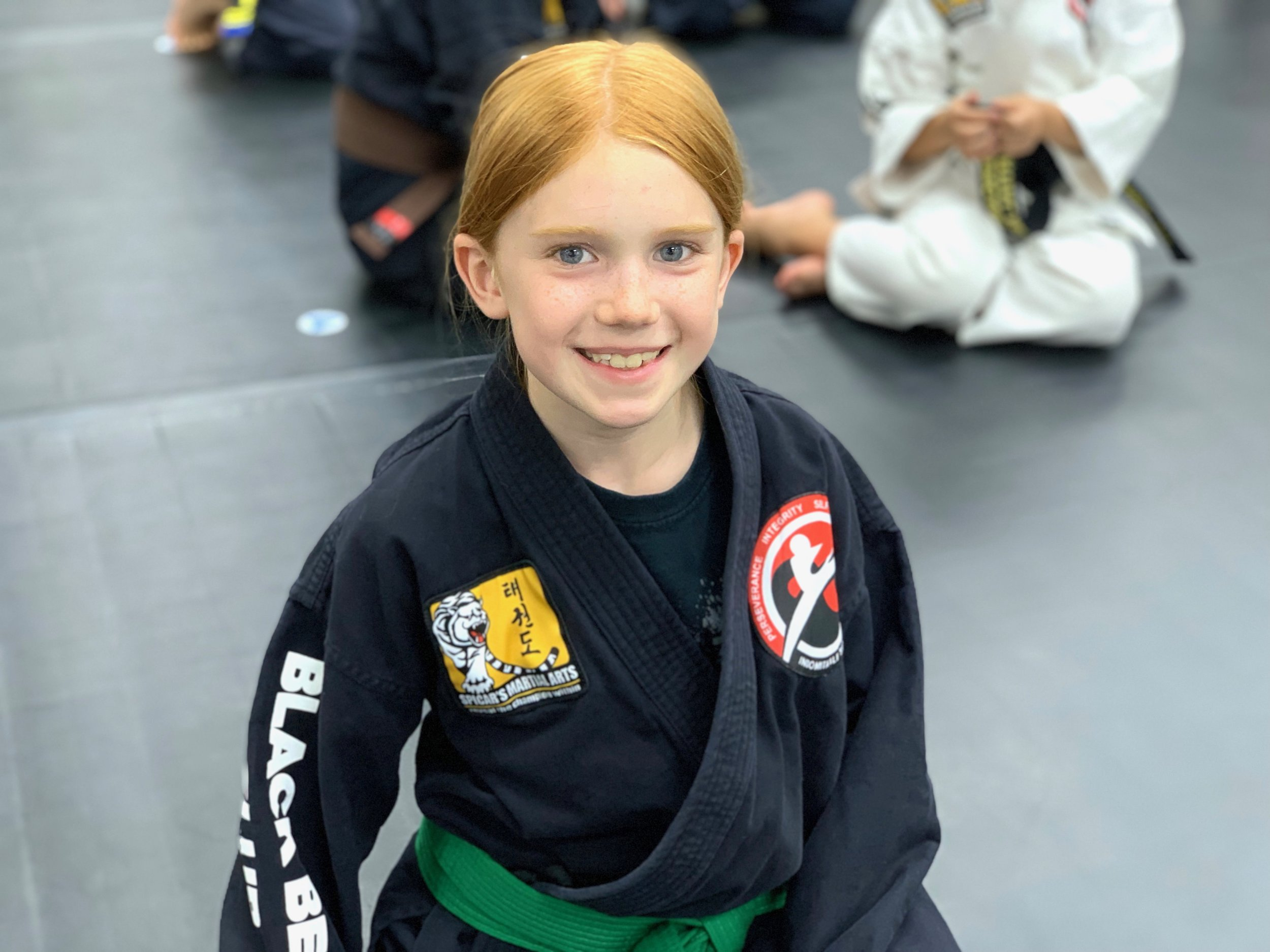 karate-kids-program-souhtlake-keller-grapevine-texas00033.jpeg