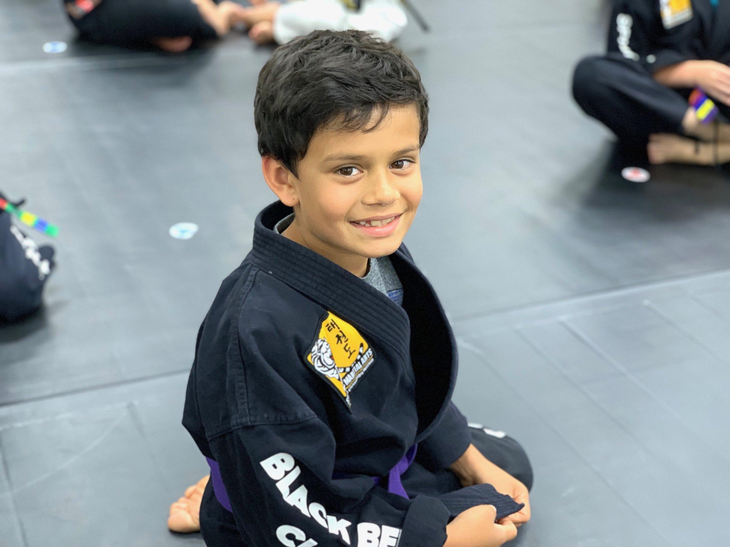 karate-kids-program-souhtlake-keller-grapevine-texas00034.jpeg