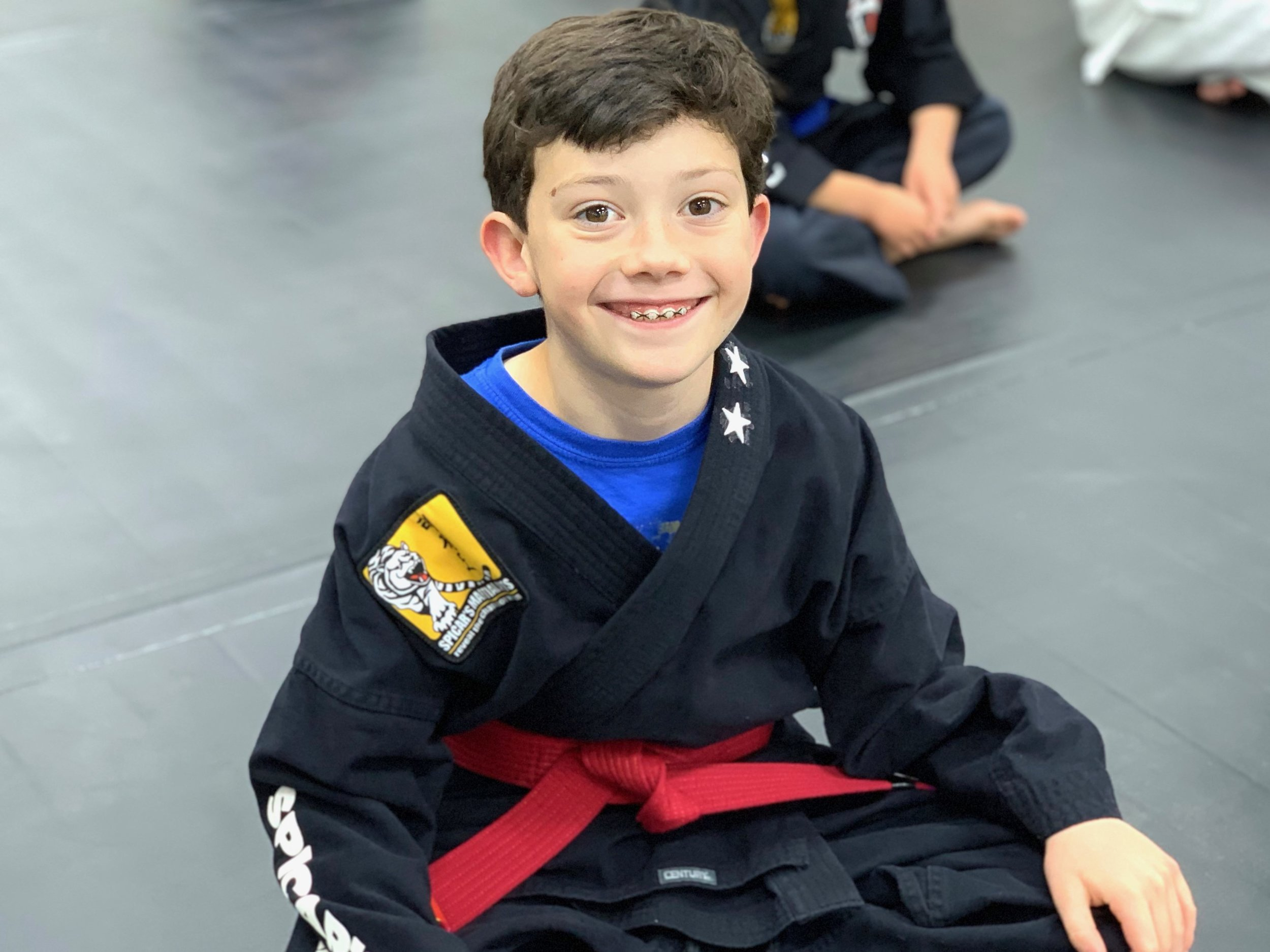 karate-kids-program-souhtlake-keller-grapevine-texas00035.jpeg