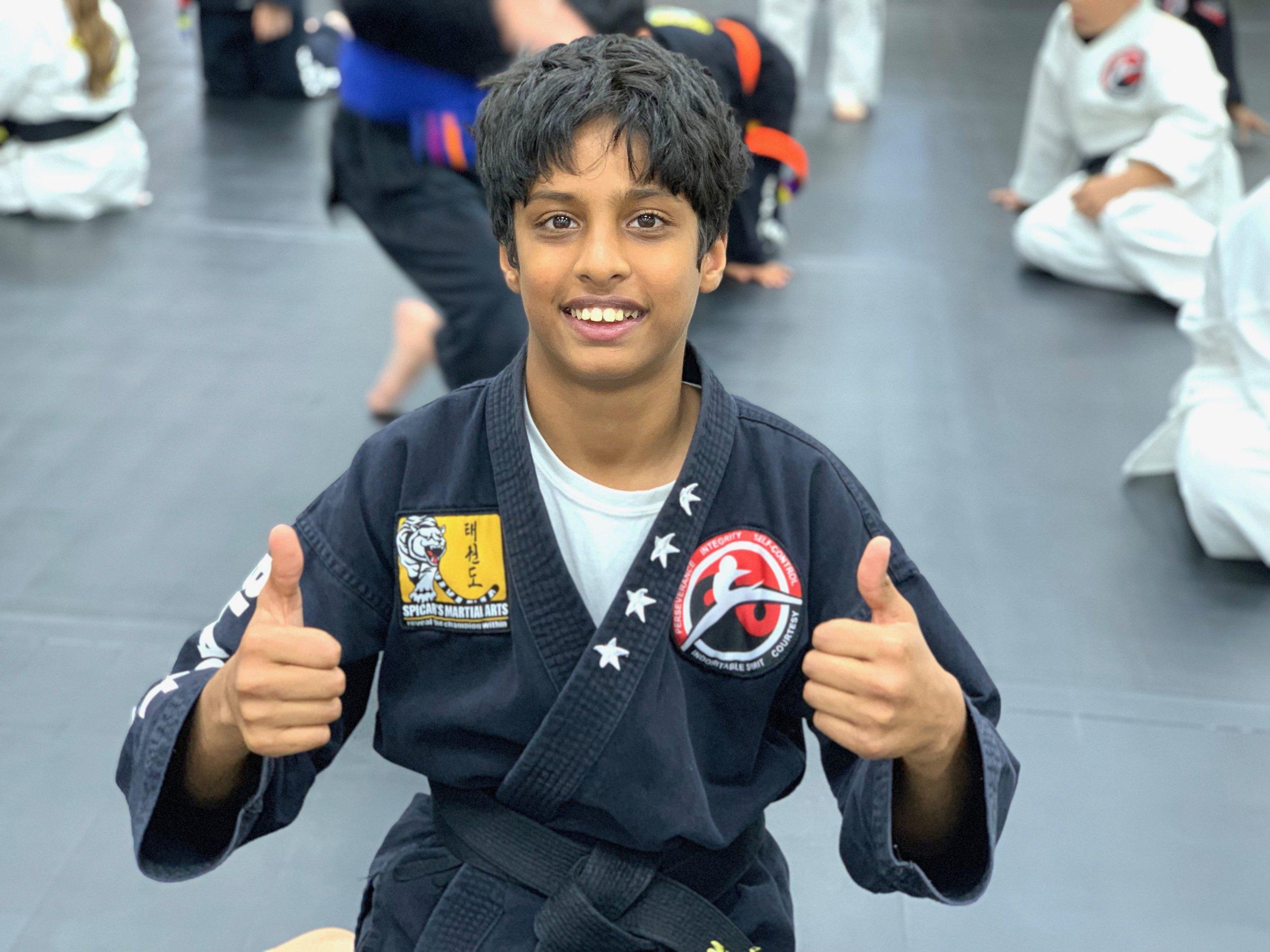 karate-kids-program-souhtlake-keller-grapevine-texas00036.jpeg