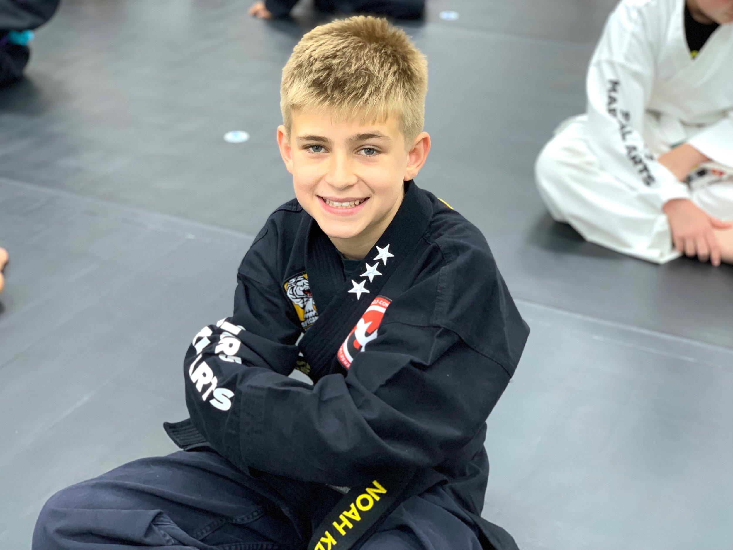 karate-kids-program-souhtlake-keller-grapevine-texas00037.jpeg